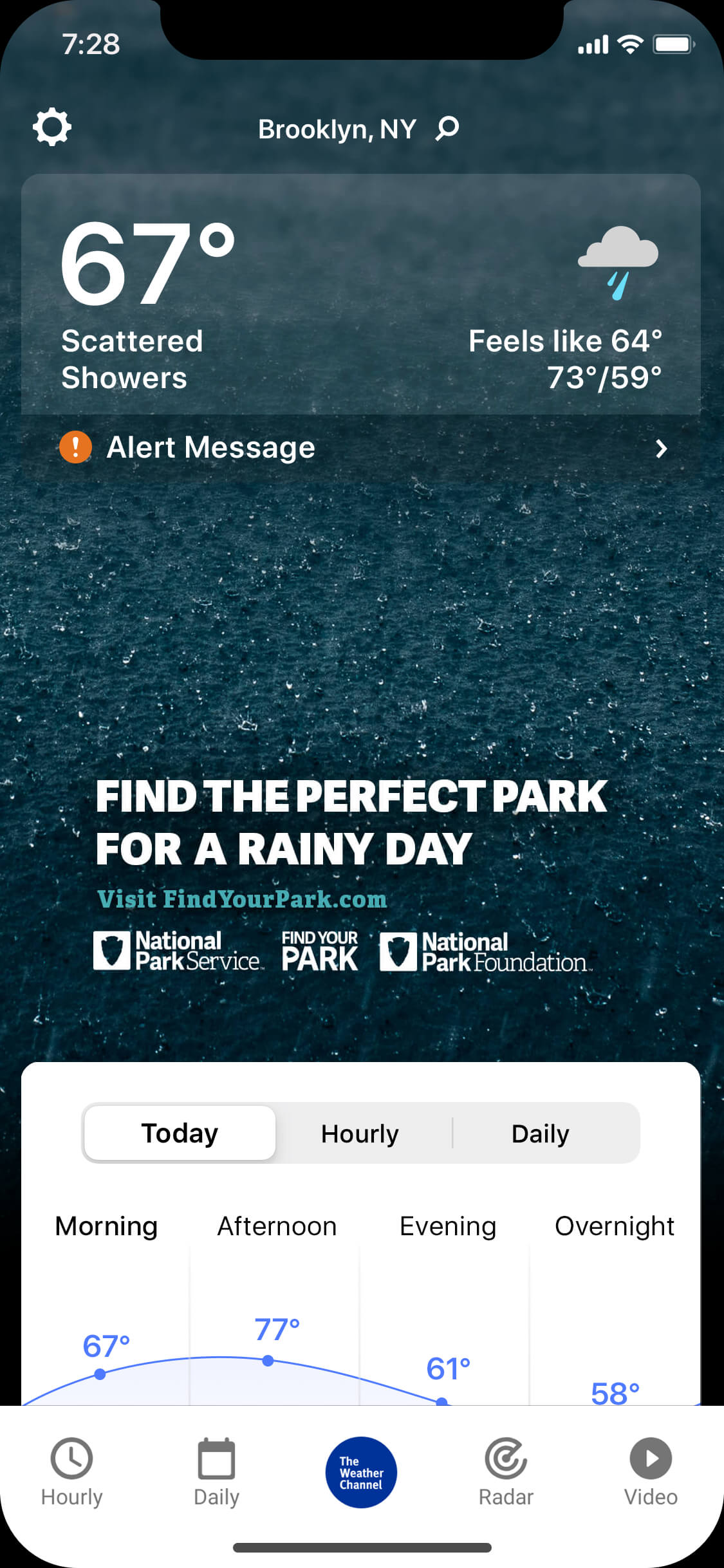 nps_batch1_rainy-day-1