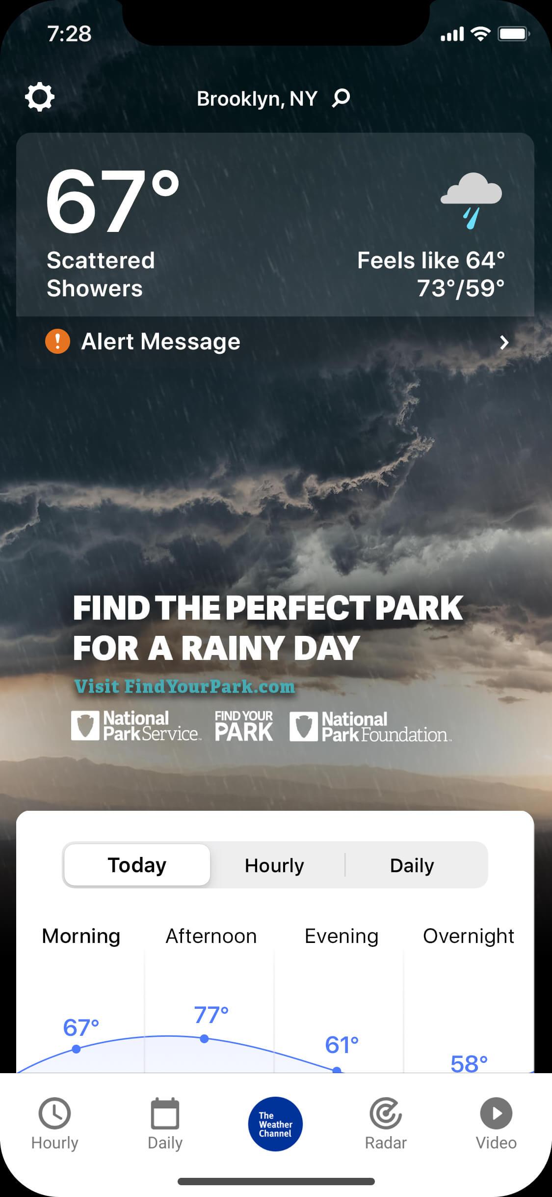 nps_batch1_rainy-day-3.1