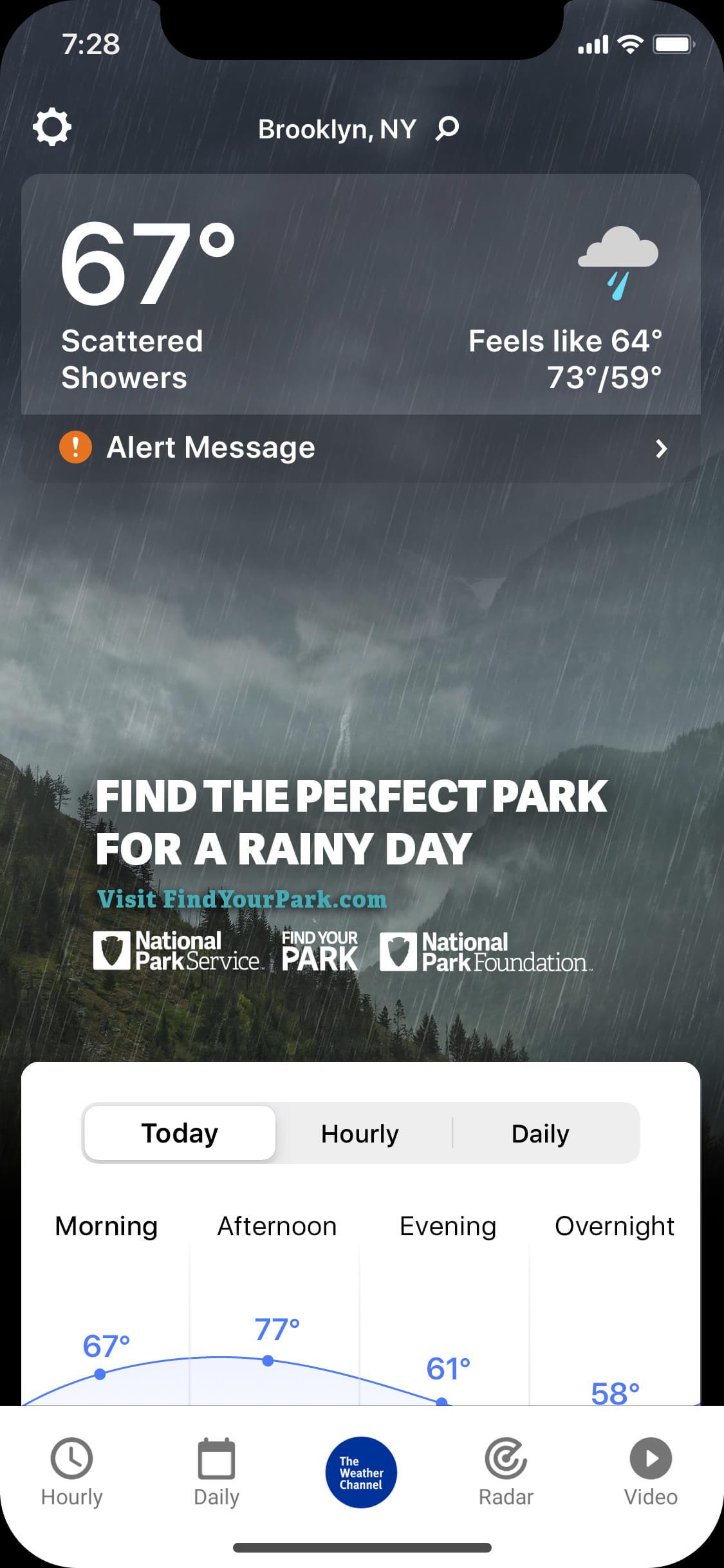 nps_batch2_rainy-day1