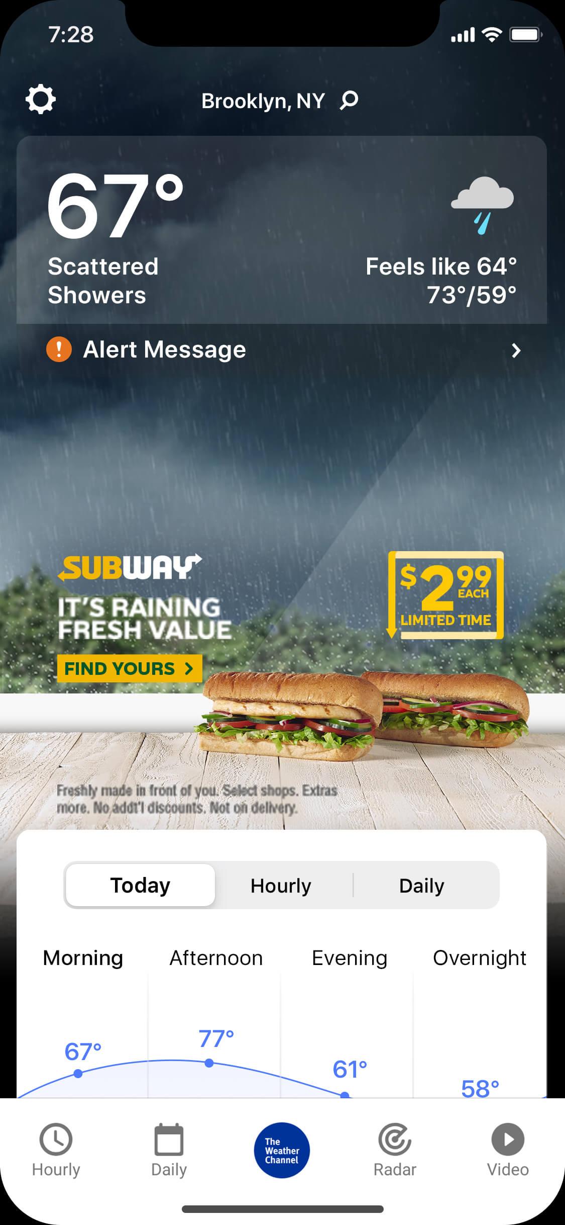 subs_0004_rainy_day