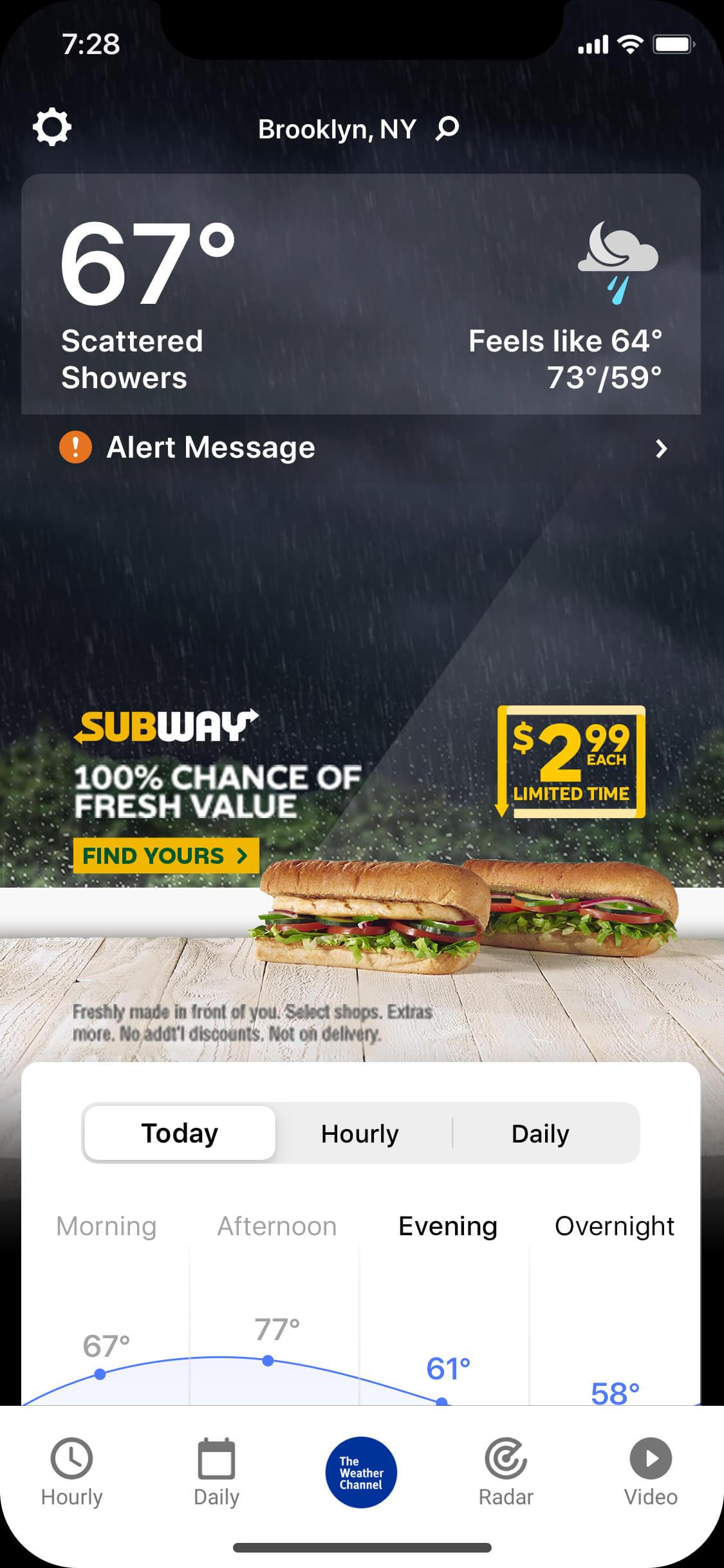 subs_0005_rainy_night
