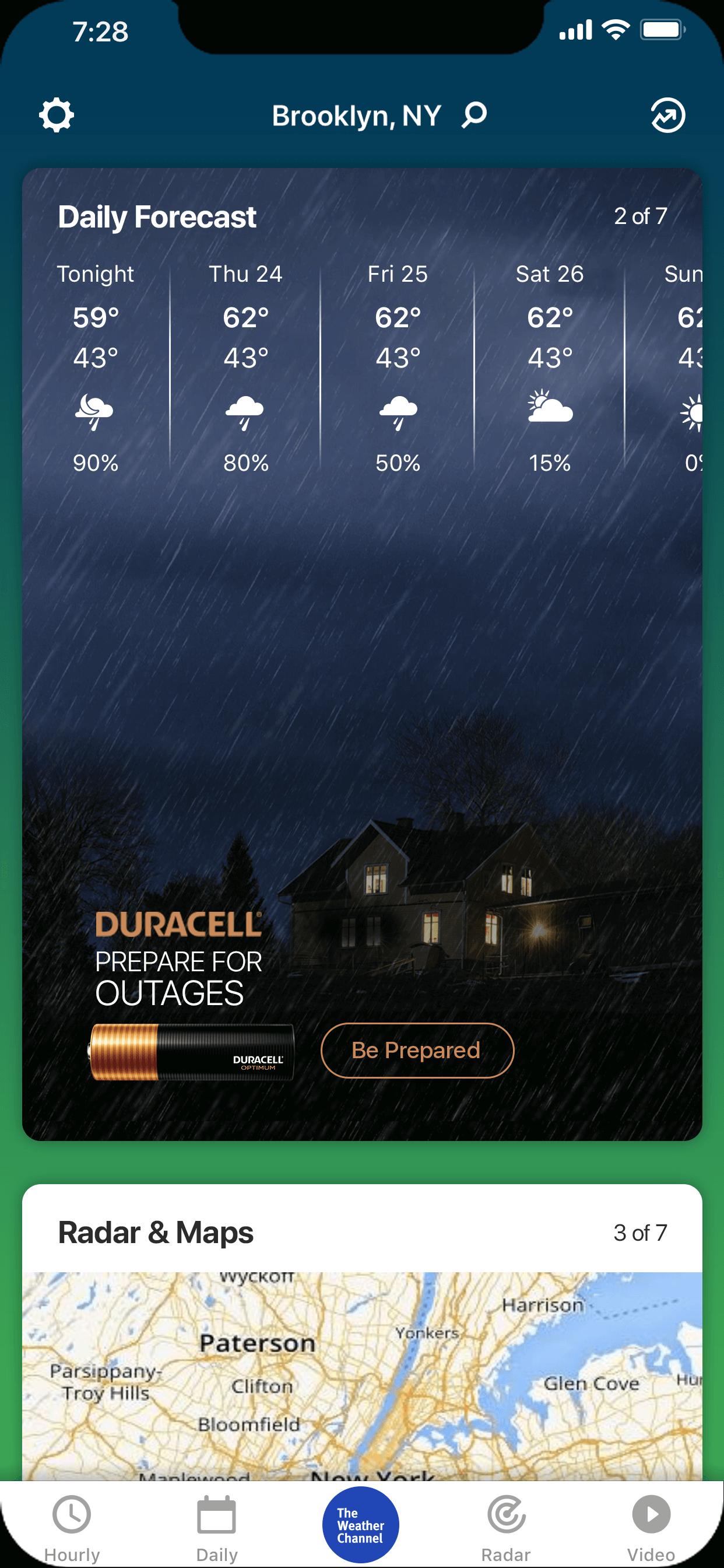 Mobile_App-IF_NextGen-Mock_wht-rainy_night