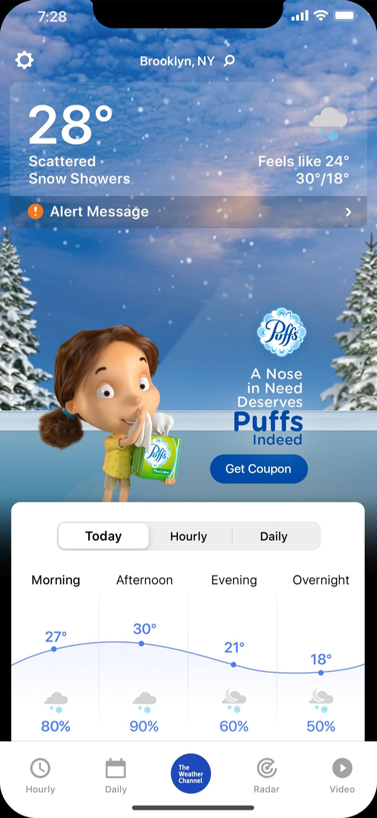 Puffs_Mobile_App_IM_Transition_r2