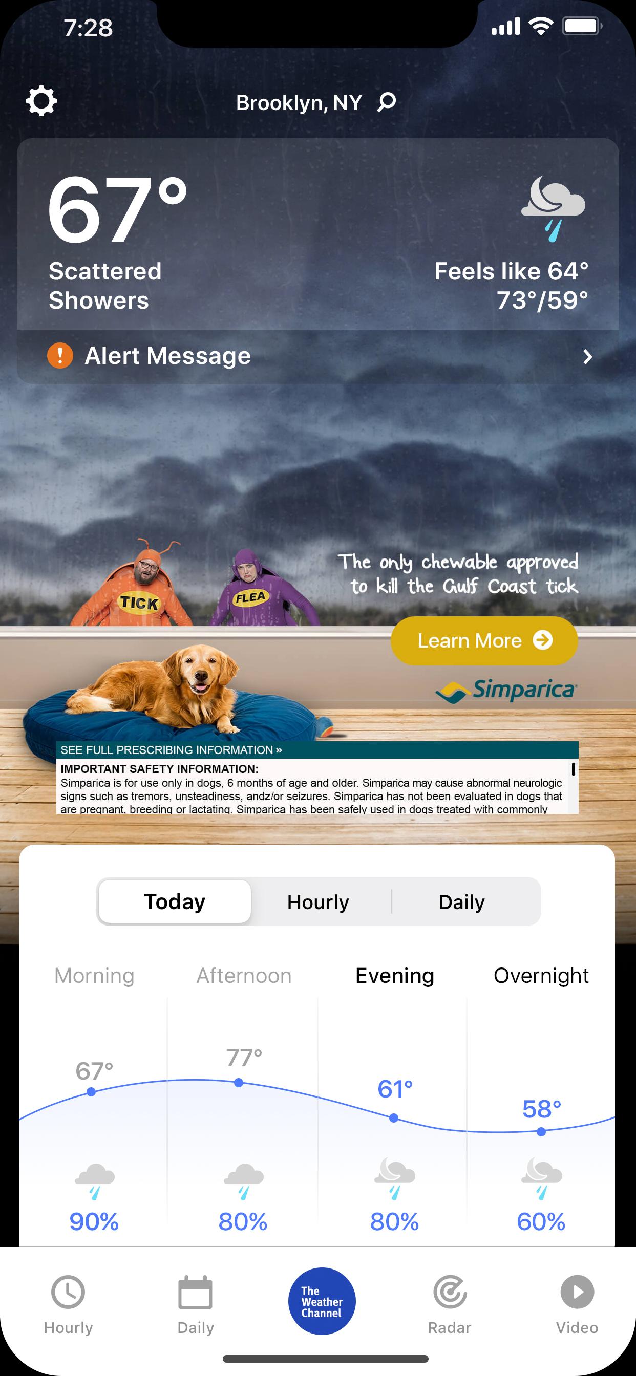 Simparica_Mobile_App-IM_NextGen-Mock_Full_Width_ISI_Alt