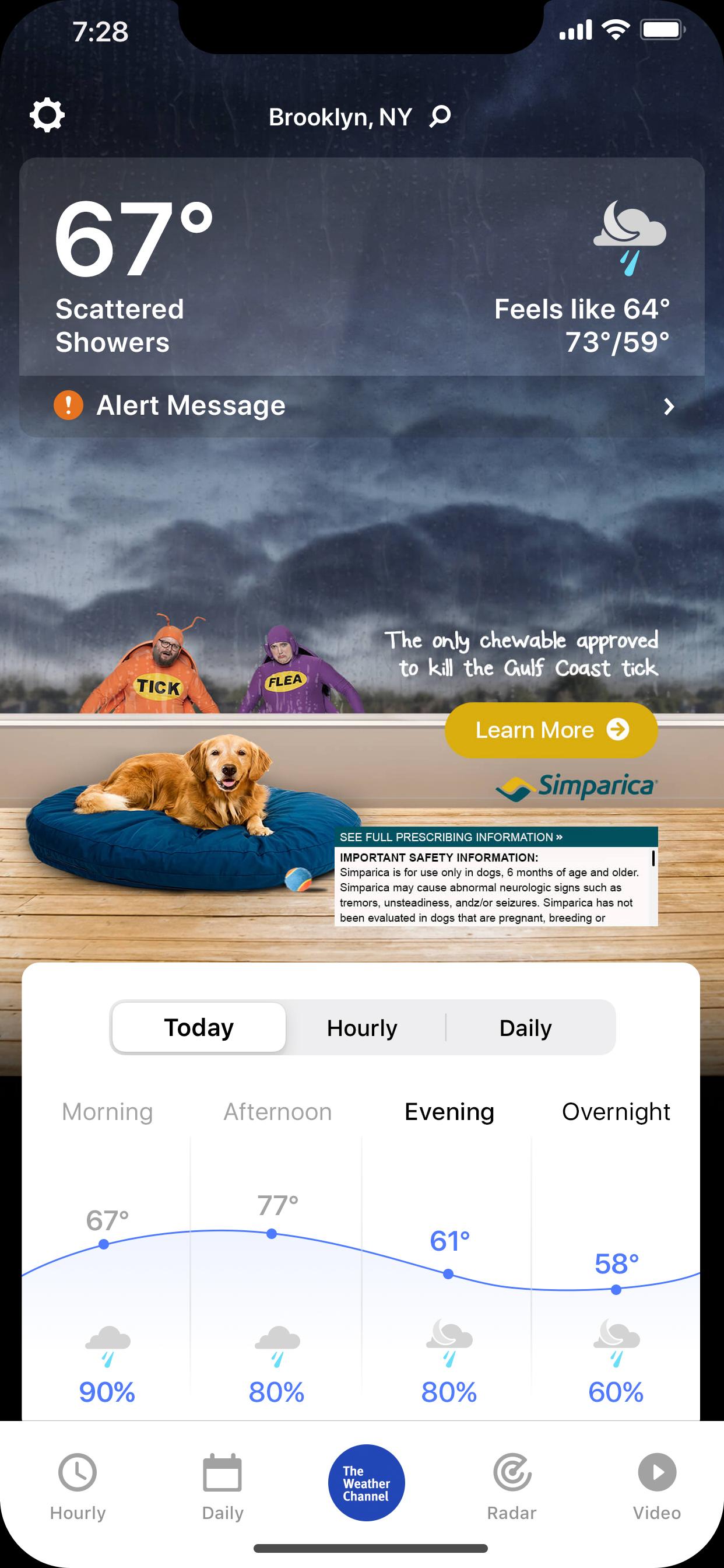 Simparica_Mobile_App-IM_NextGen-Mock_Half_Width_ISI_Alt