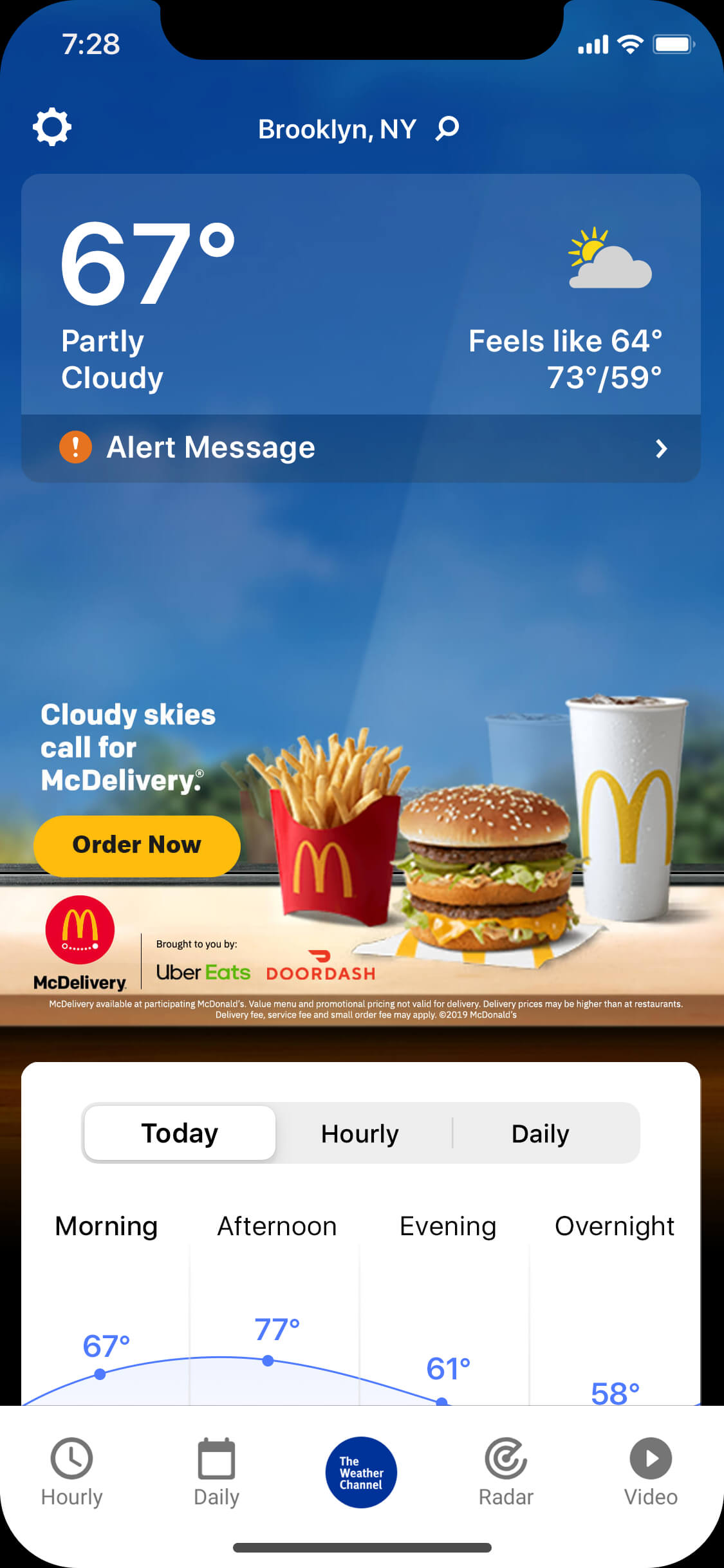 mcdonalds_0002_cloudy_day