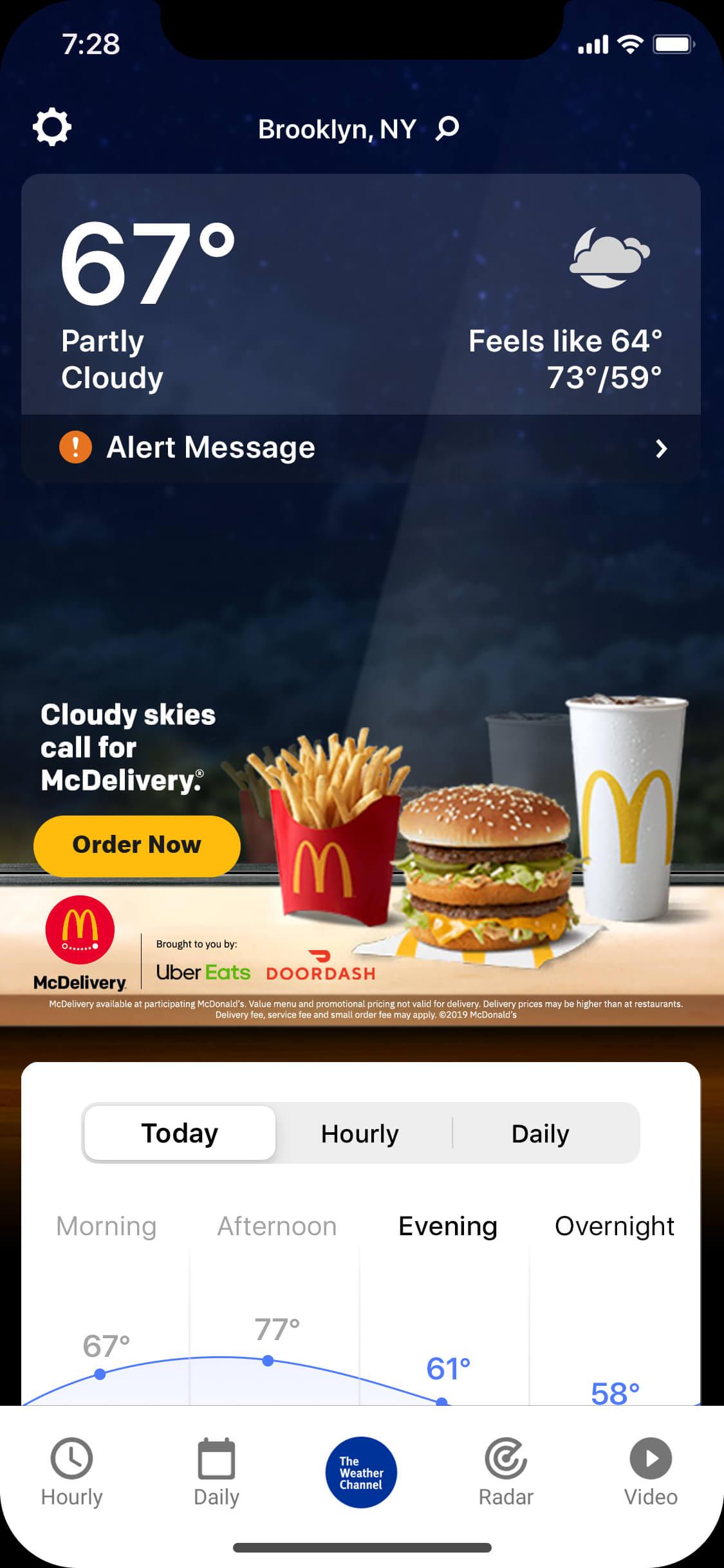 mcdonalds_0003_cloudy_night
