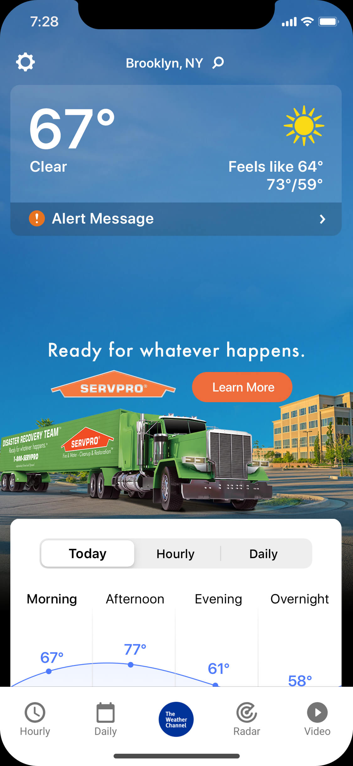 Servpro_MA_IM_Business_clear_day
