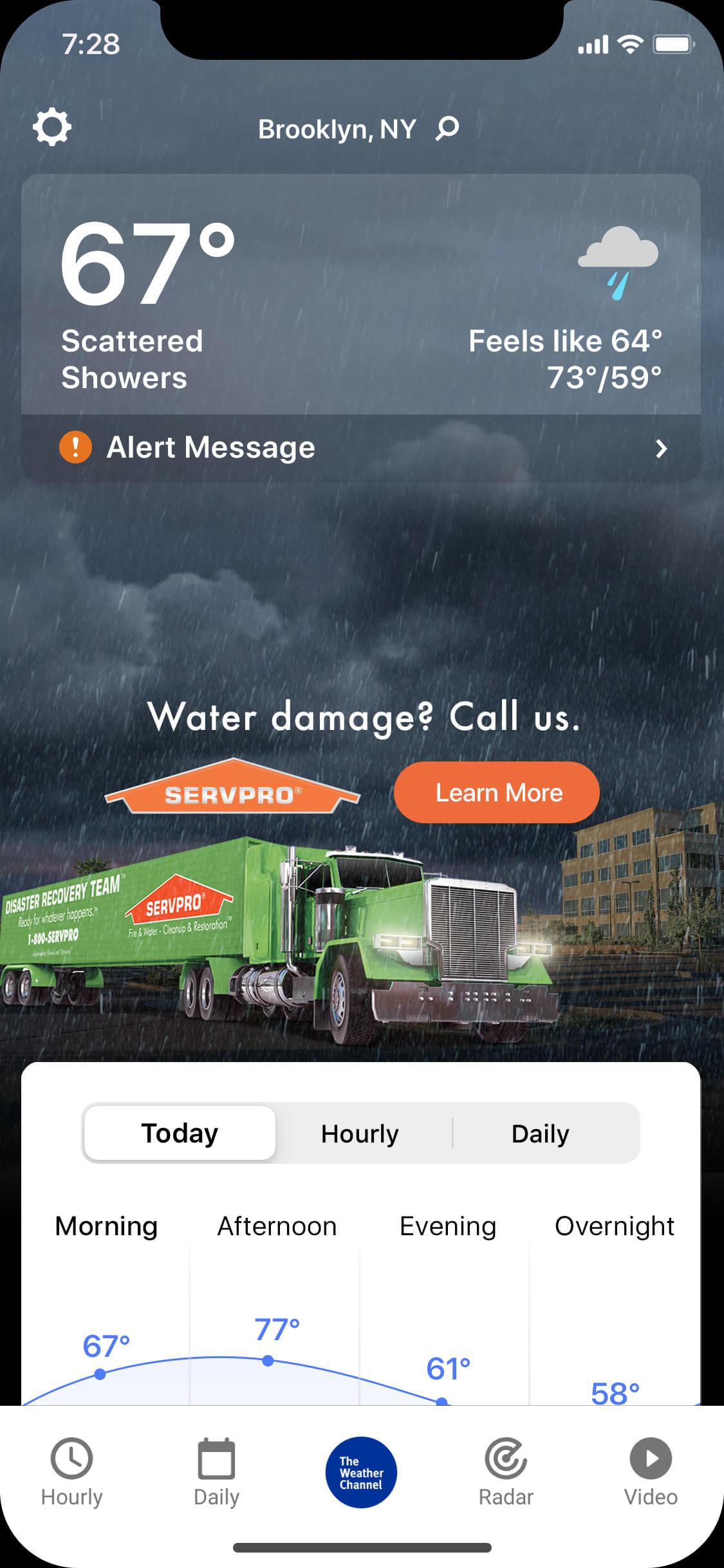 Servpro_MA_IM_Business_rainy_day