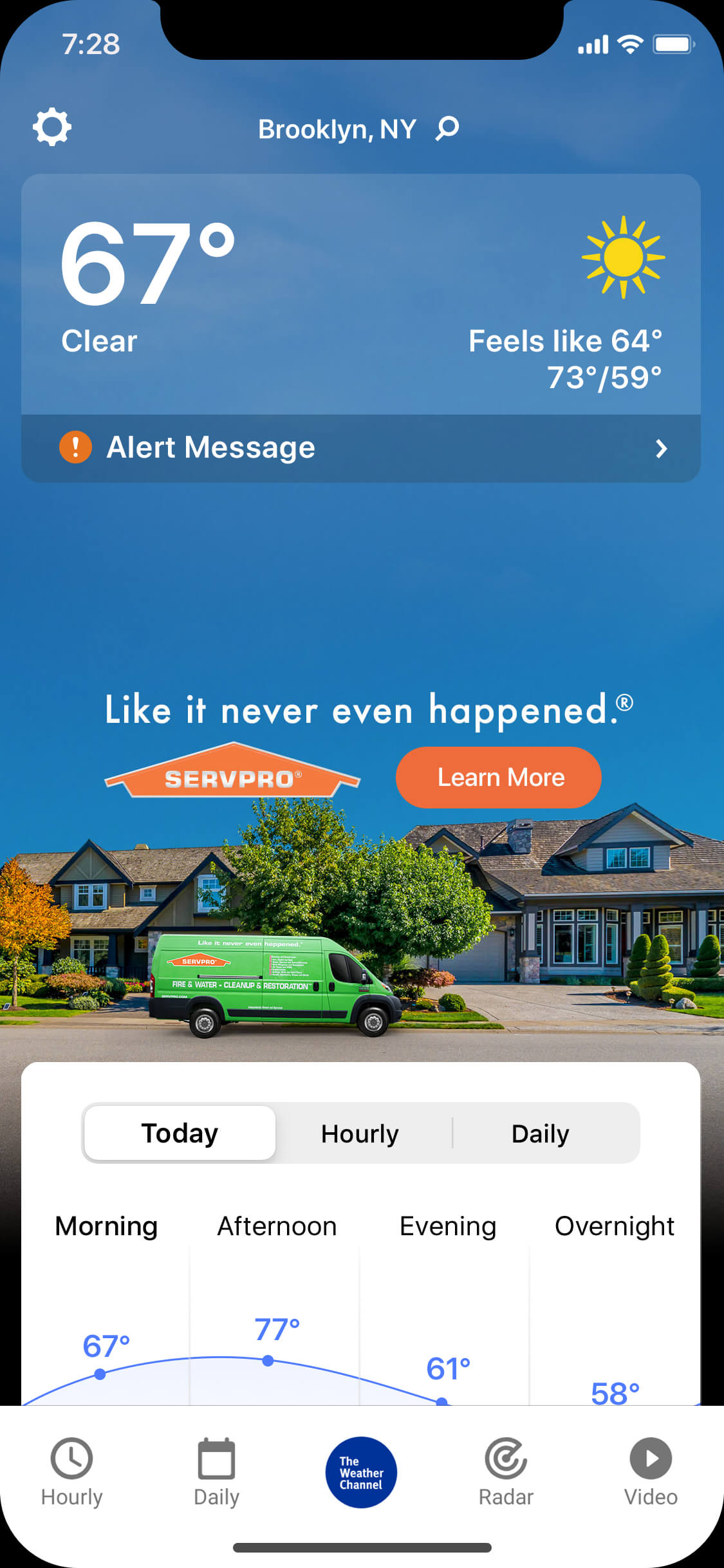 Servpro_MA_IM_Residential_clear_day