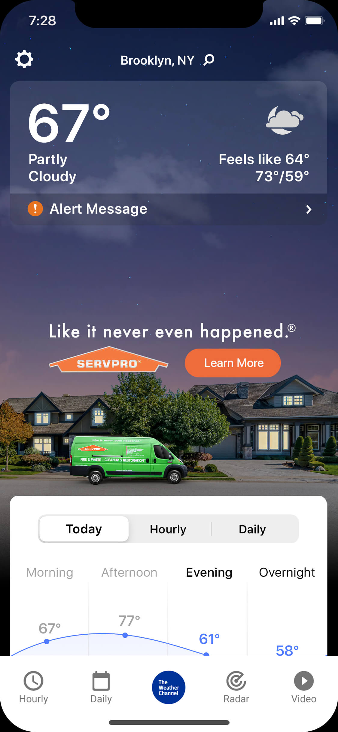 Servpro_MA_IM_Residential_cloudy_night