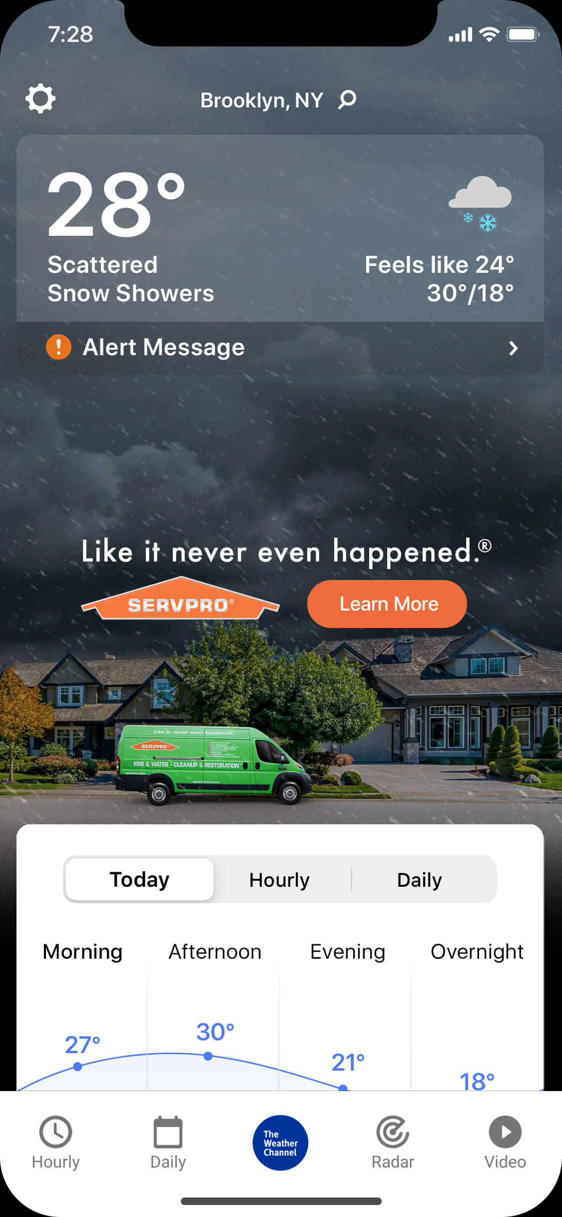 Servpro_MA_IM_Residential_wintry_day