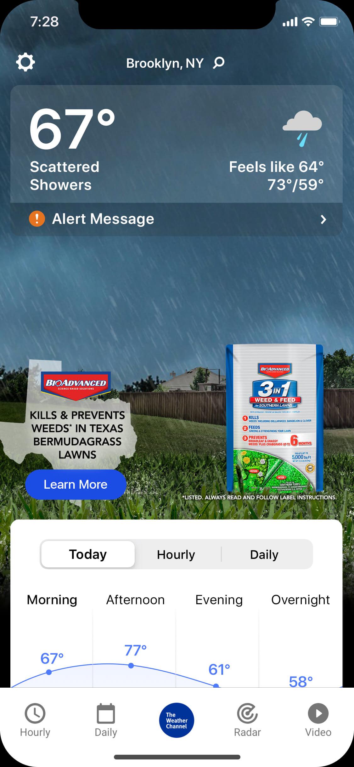 bioadvance_0004_rainy_day