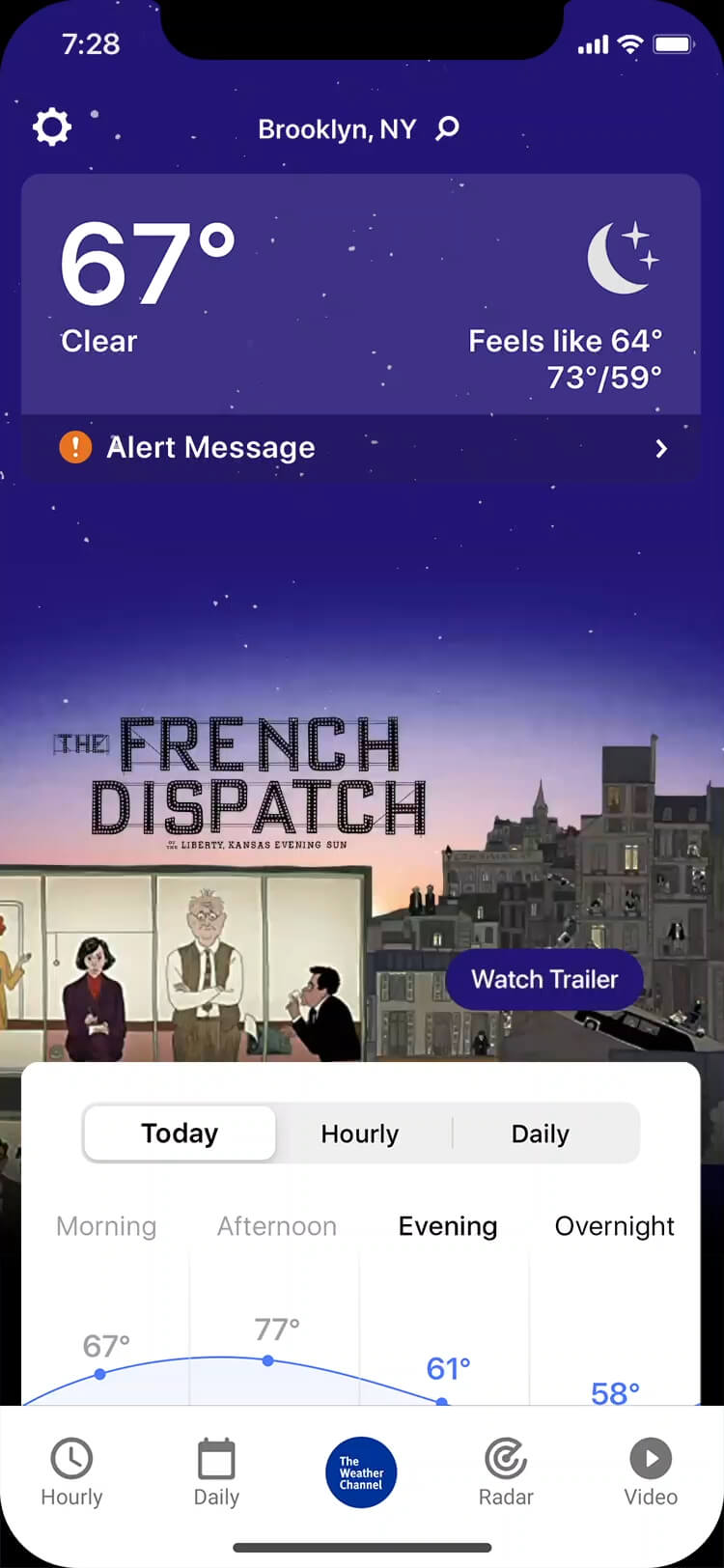 french-dispatch-mock-static