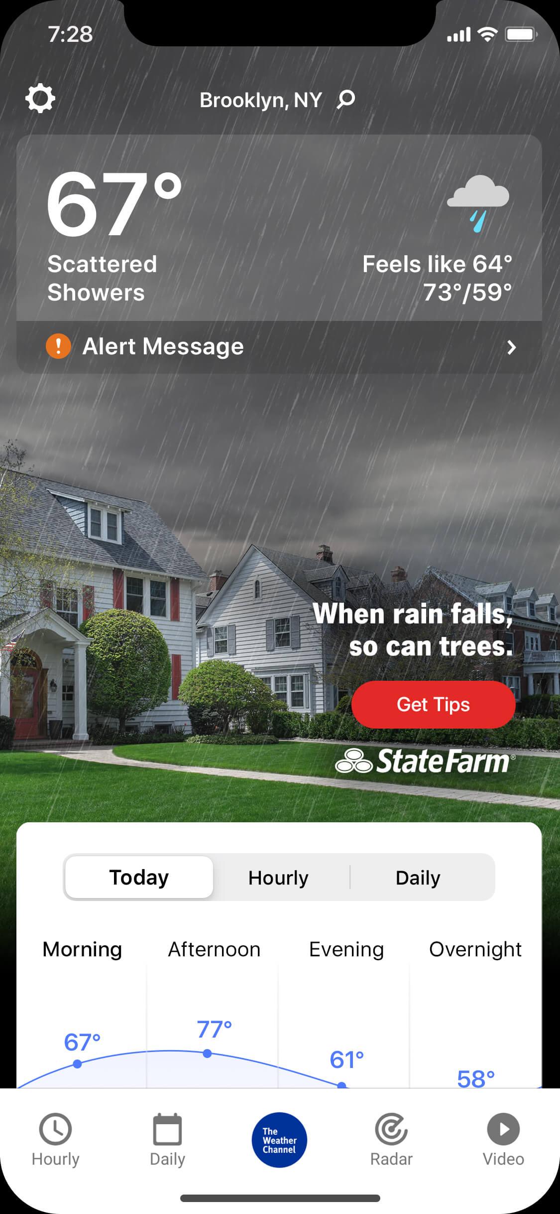sf-maim-rainy-day