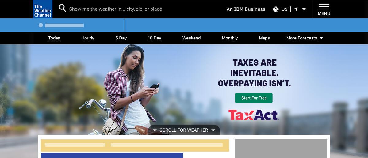 taxact-dwim-clear-day