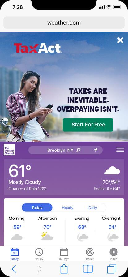 taxact-mwim-cloudy-day