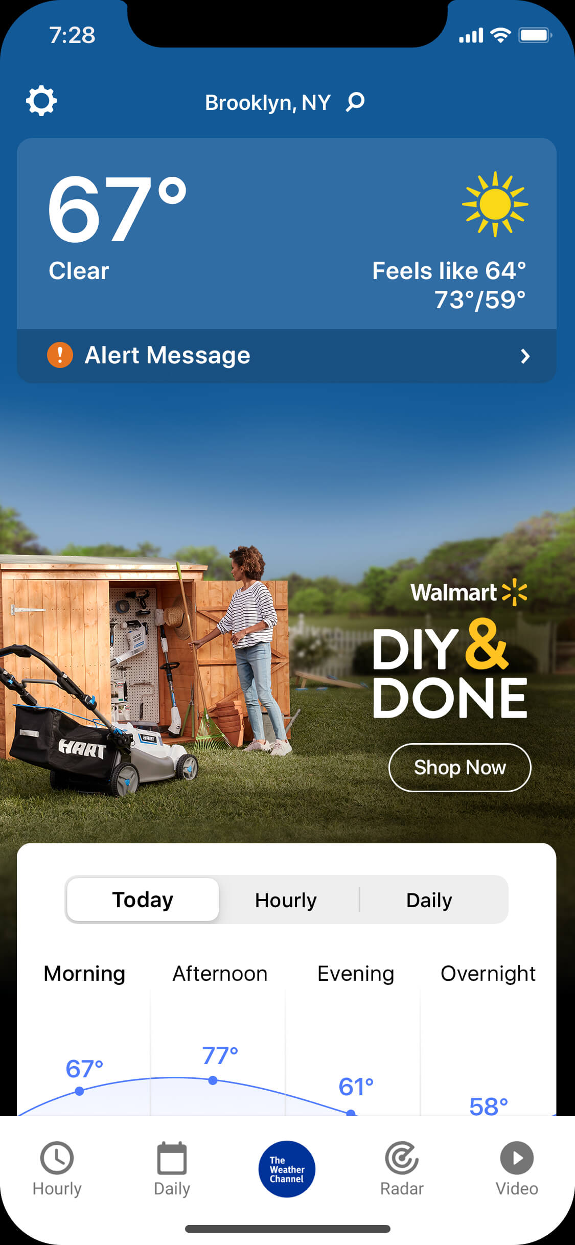 walmart-diy_clear-day