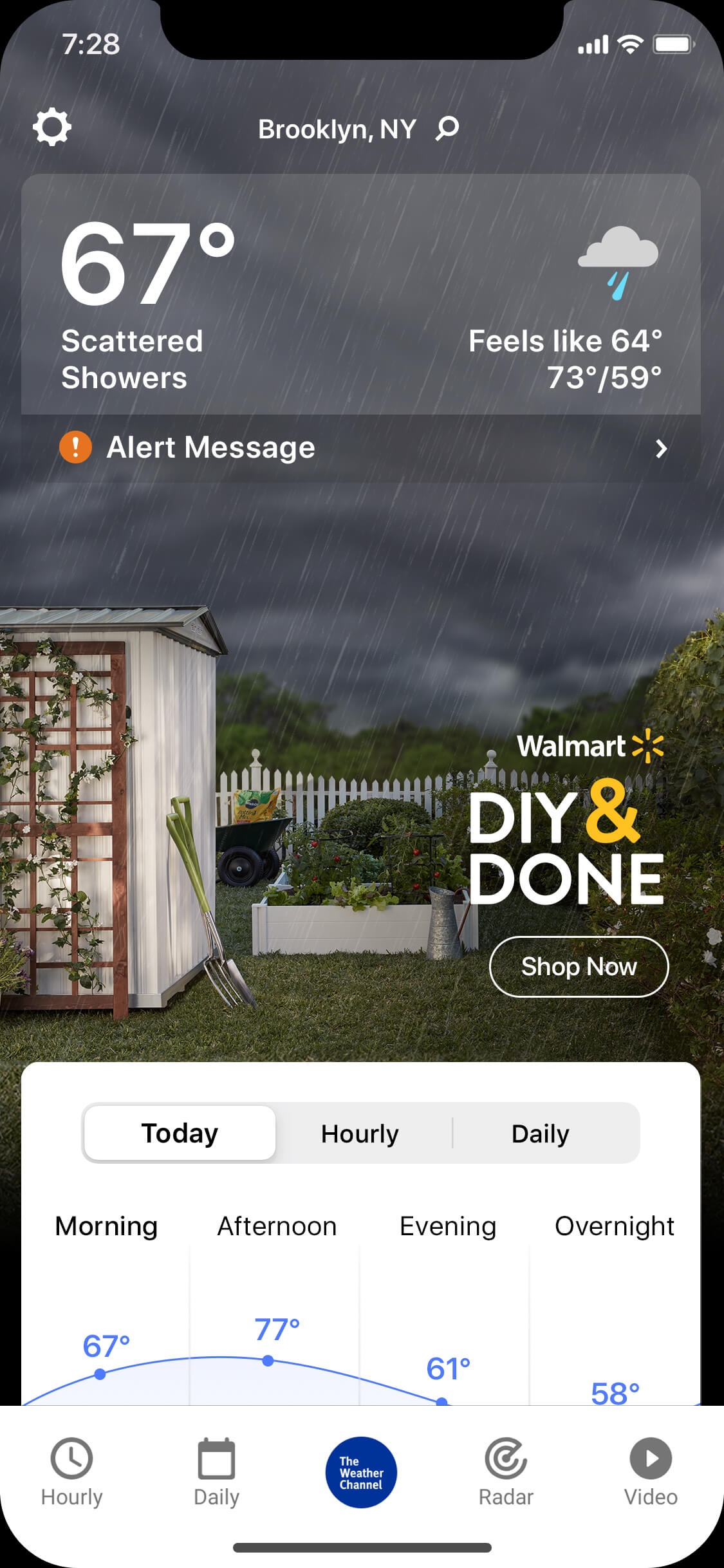 walmart-diy_rainy-day