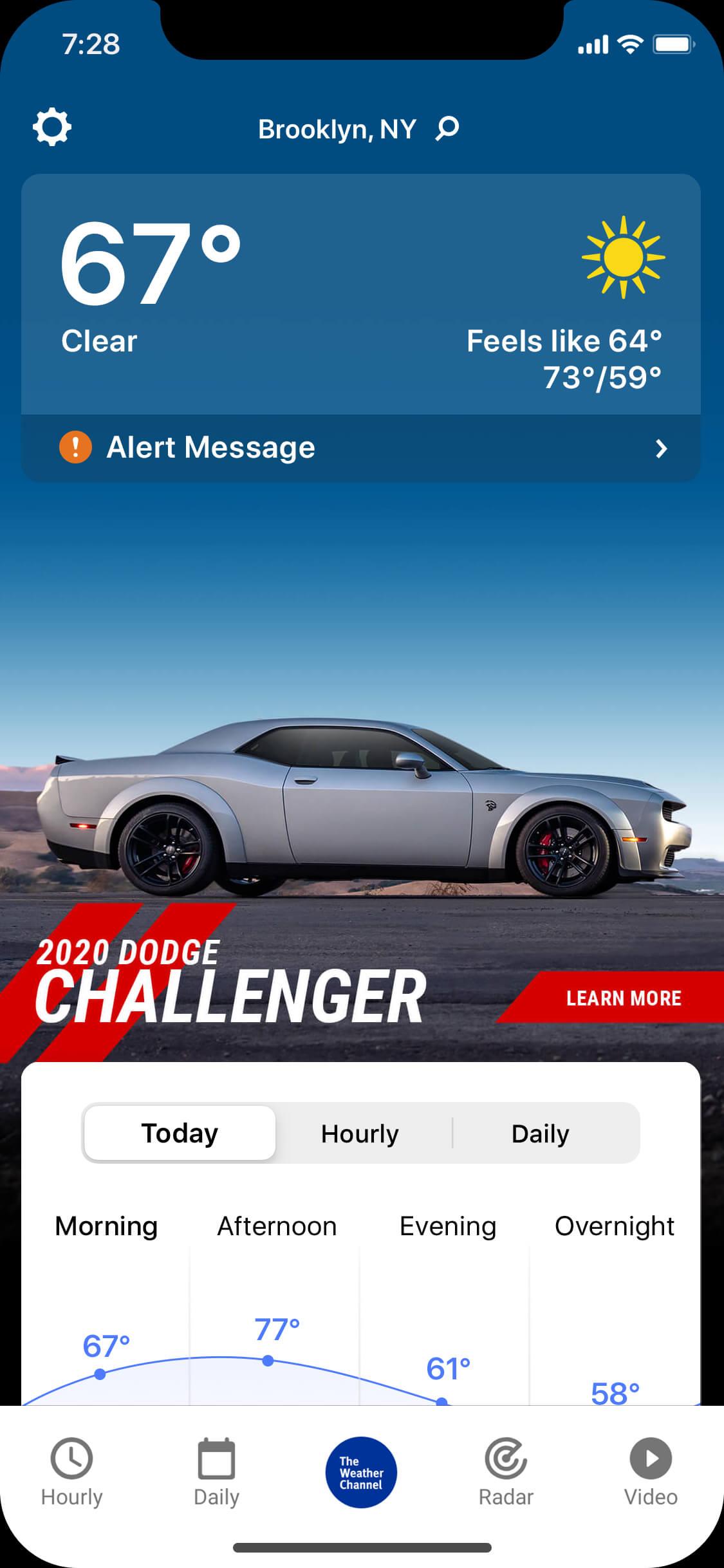 Dodge_Challenger-MAIM-clear_day