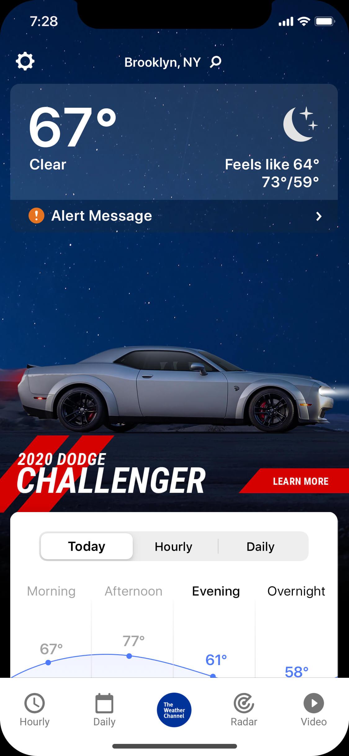 Dodge_Challenger-MAIM-clear_night