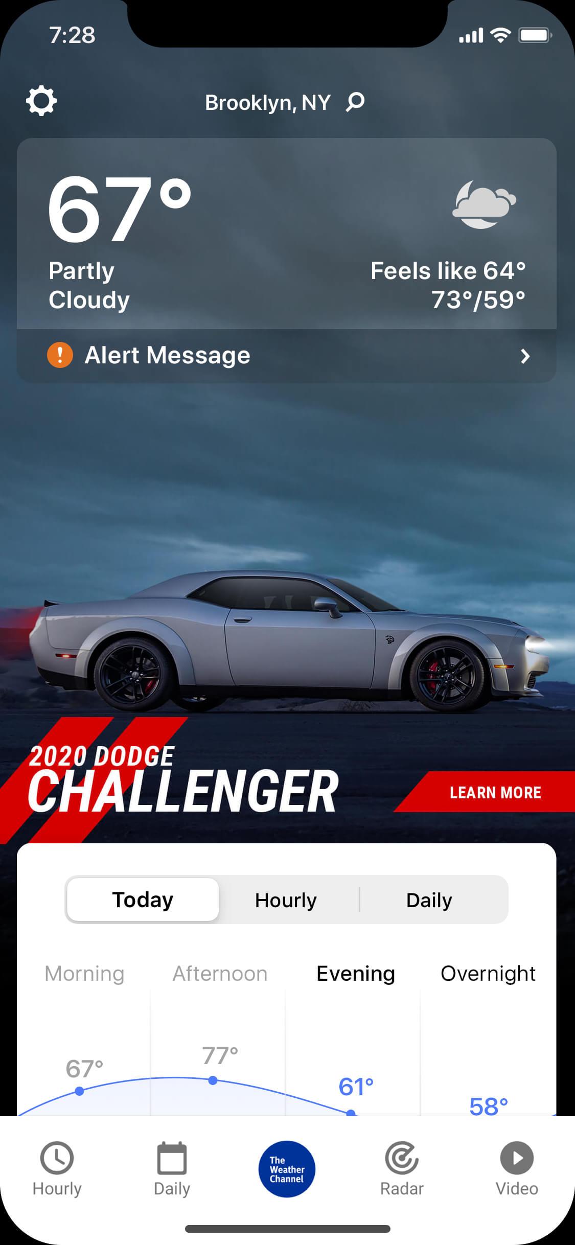 Dodge_Challenger-MAIM-cloudy_night