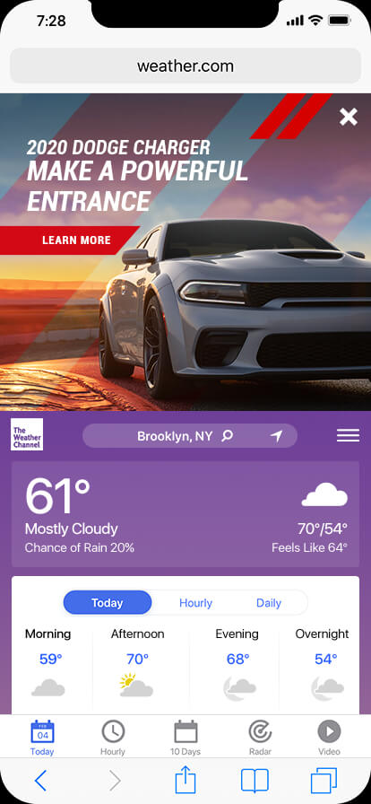 Dodge_Charger-MWIM-cloudy_day
