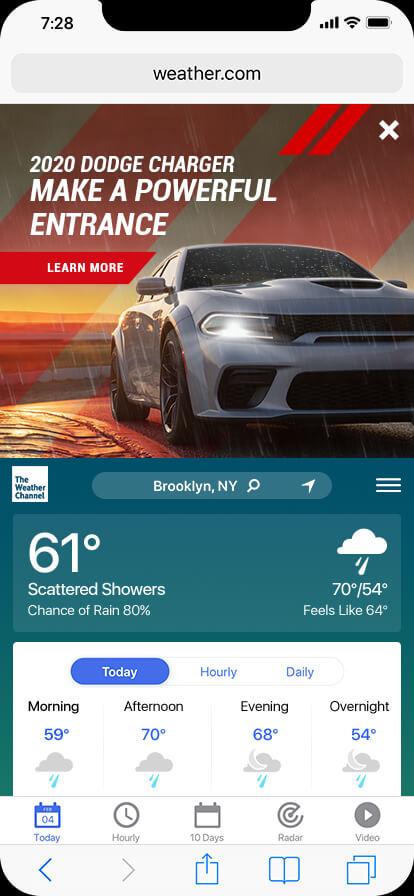Dodge_Charger-MWIM-rainy_day