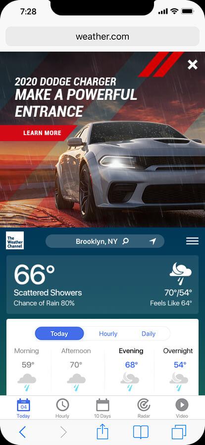 Dodge_Charger-MWIM-rainy_night