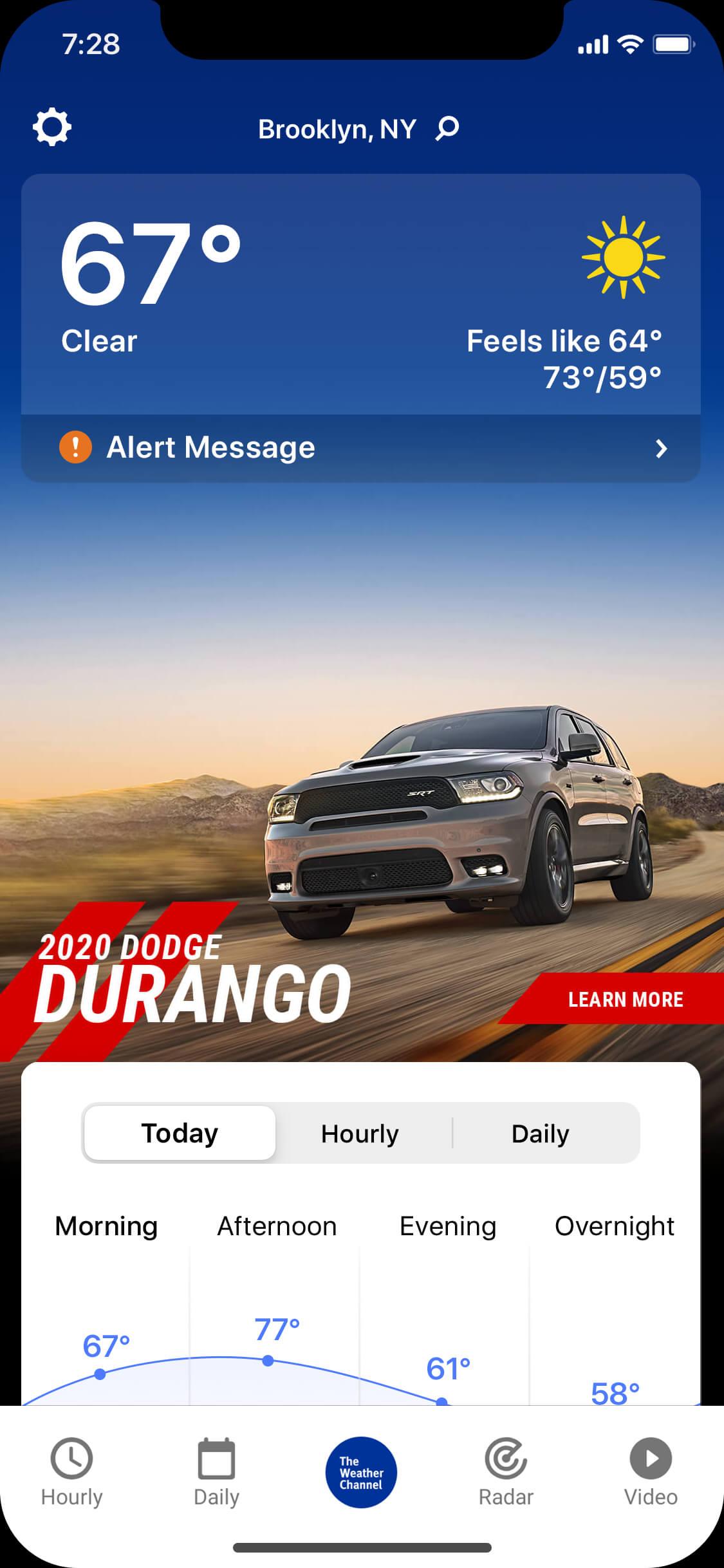 Dodge_Durango-clear_day