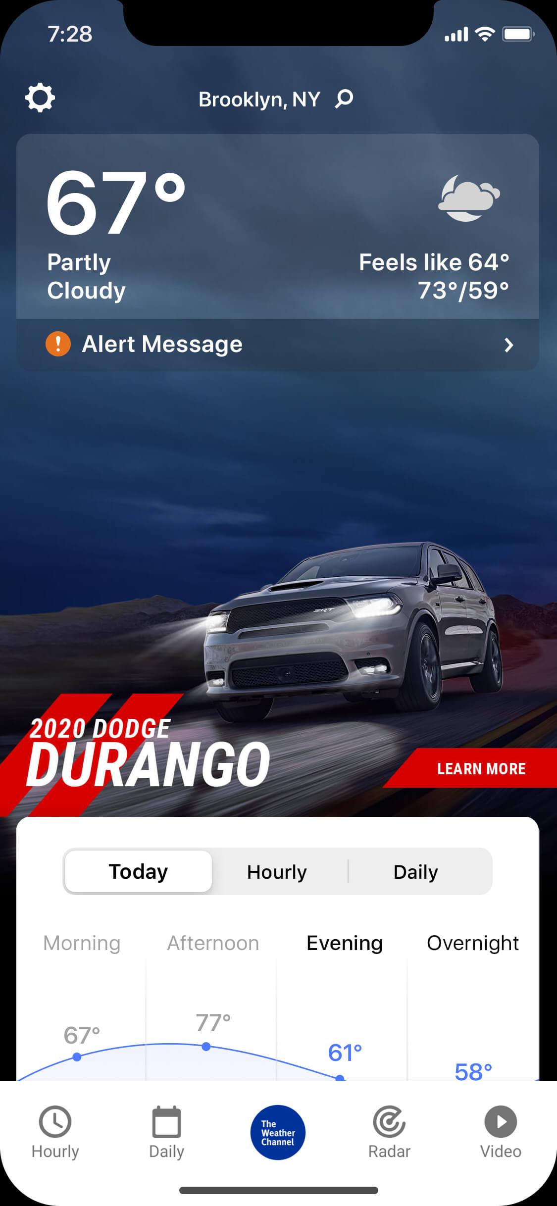 Dodge_Durango-cloudy_night