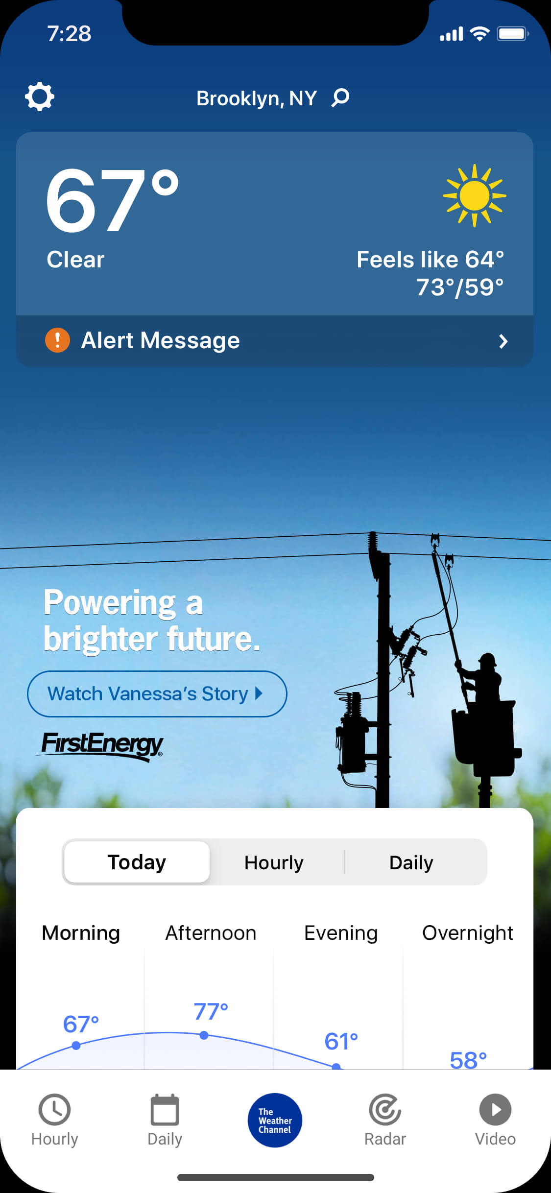 FirstEnergy_Mobile_App-IM_clear_day