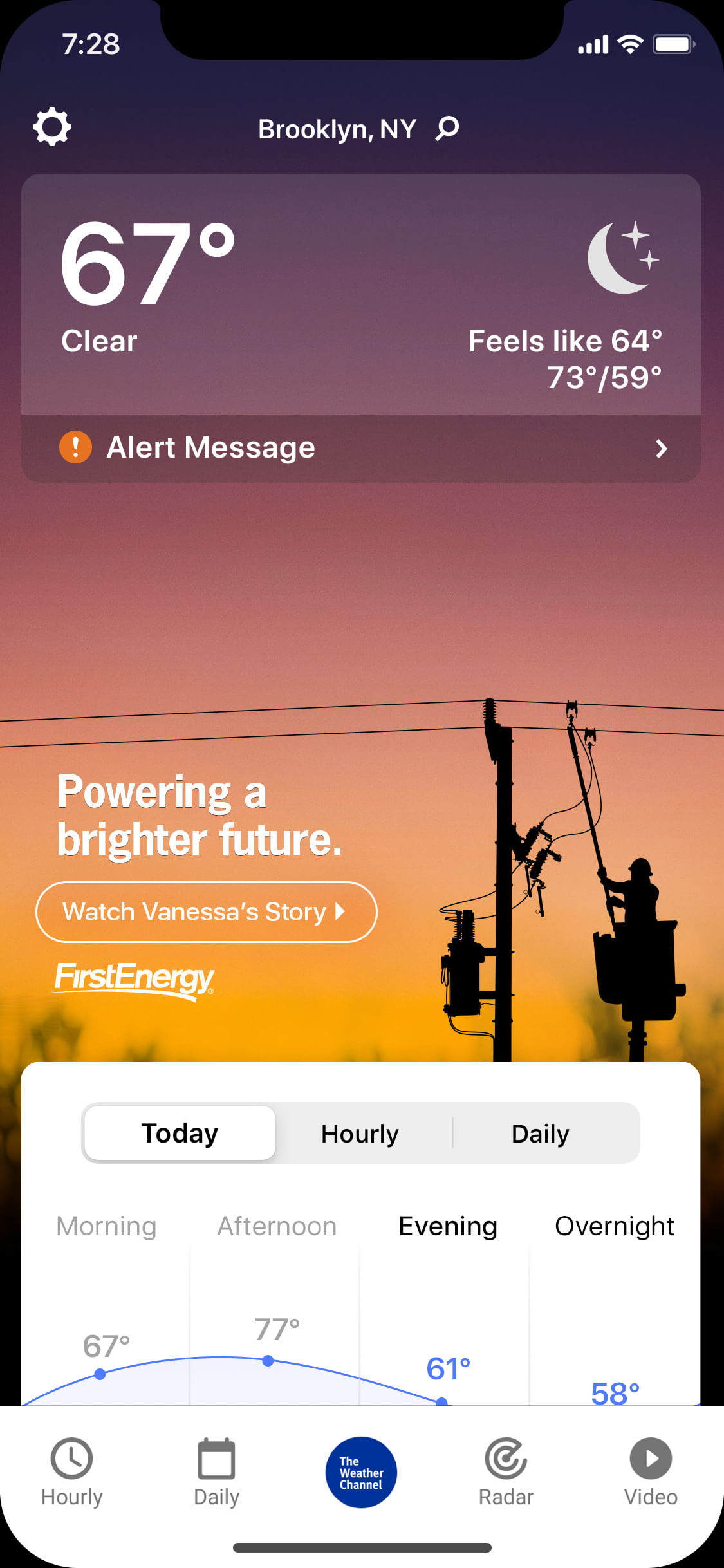 FirstEnergy_Mobile_App-IM_clear_night