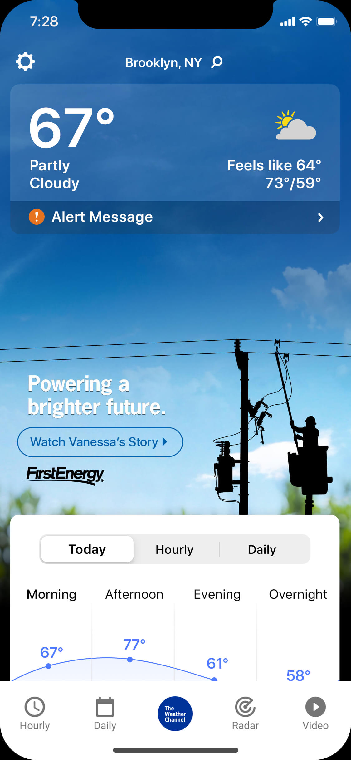 FirstEnergy_Mobile_App-IM_cloudy_day