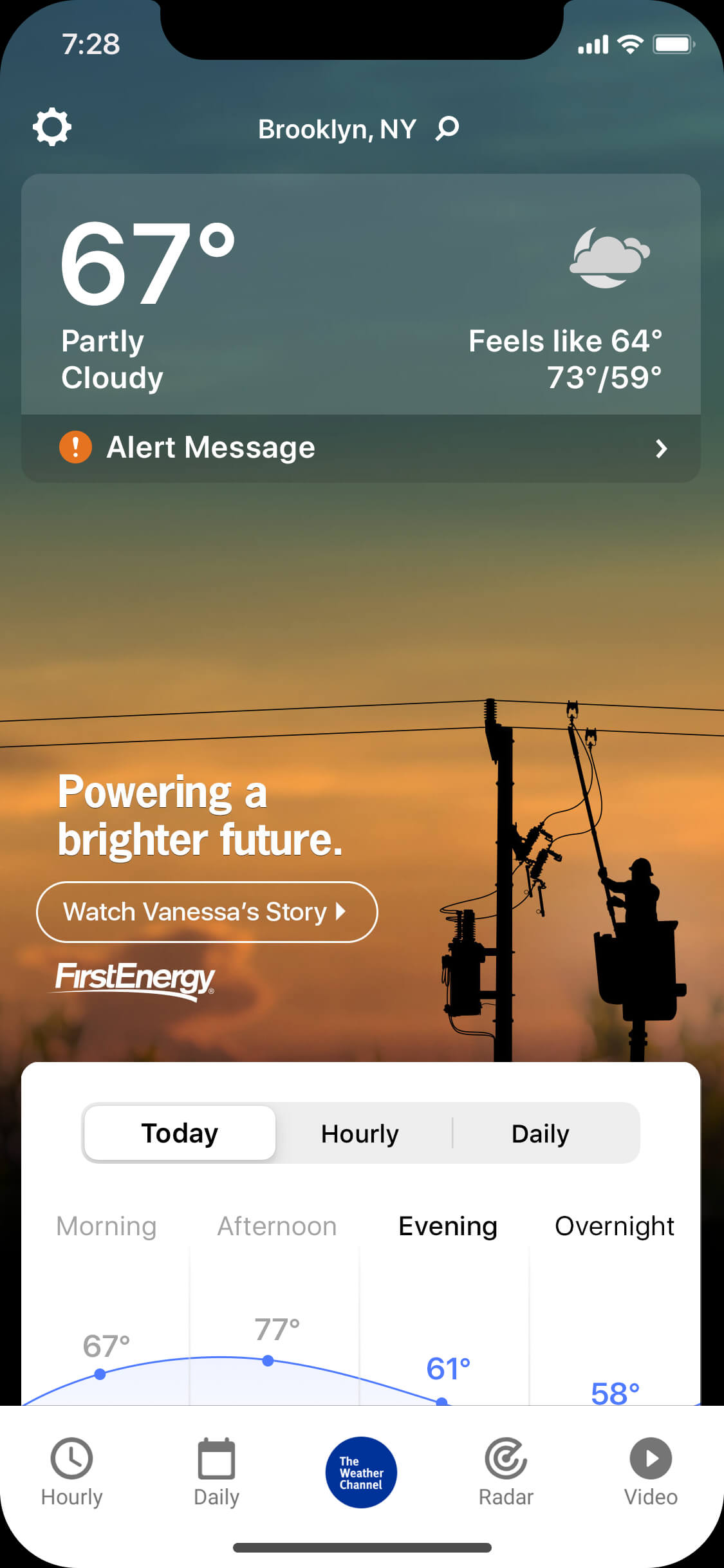 FirstEnergy_Mobile_App-IM_cloudy_night
