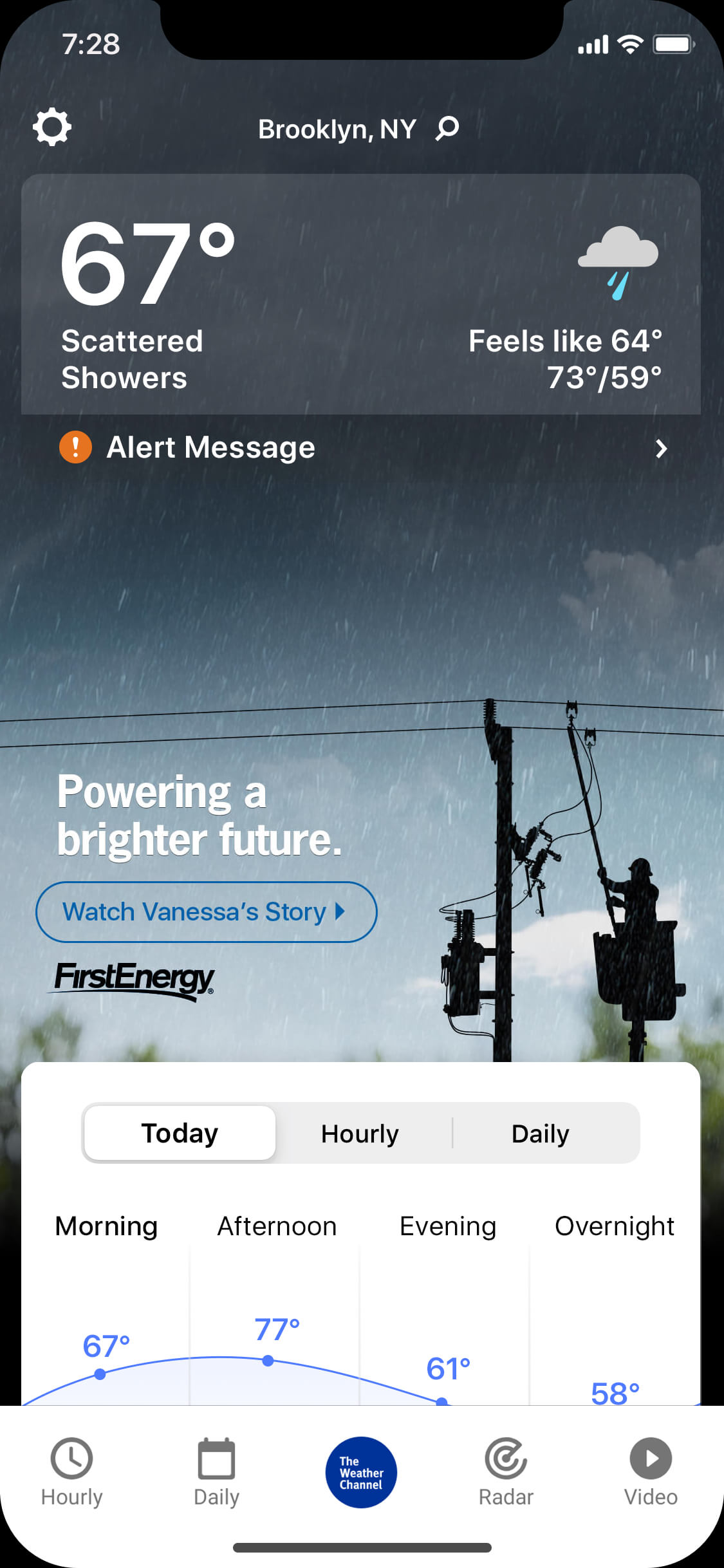 FirstEnergy_Mobile_App-IM_rainy_day