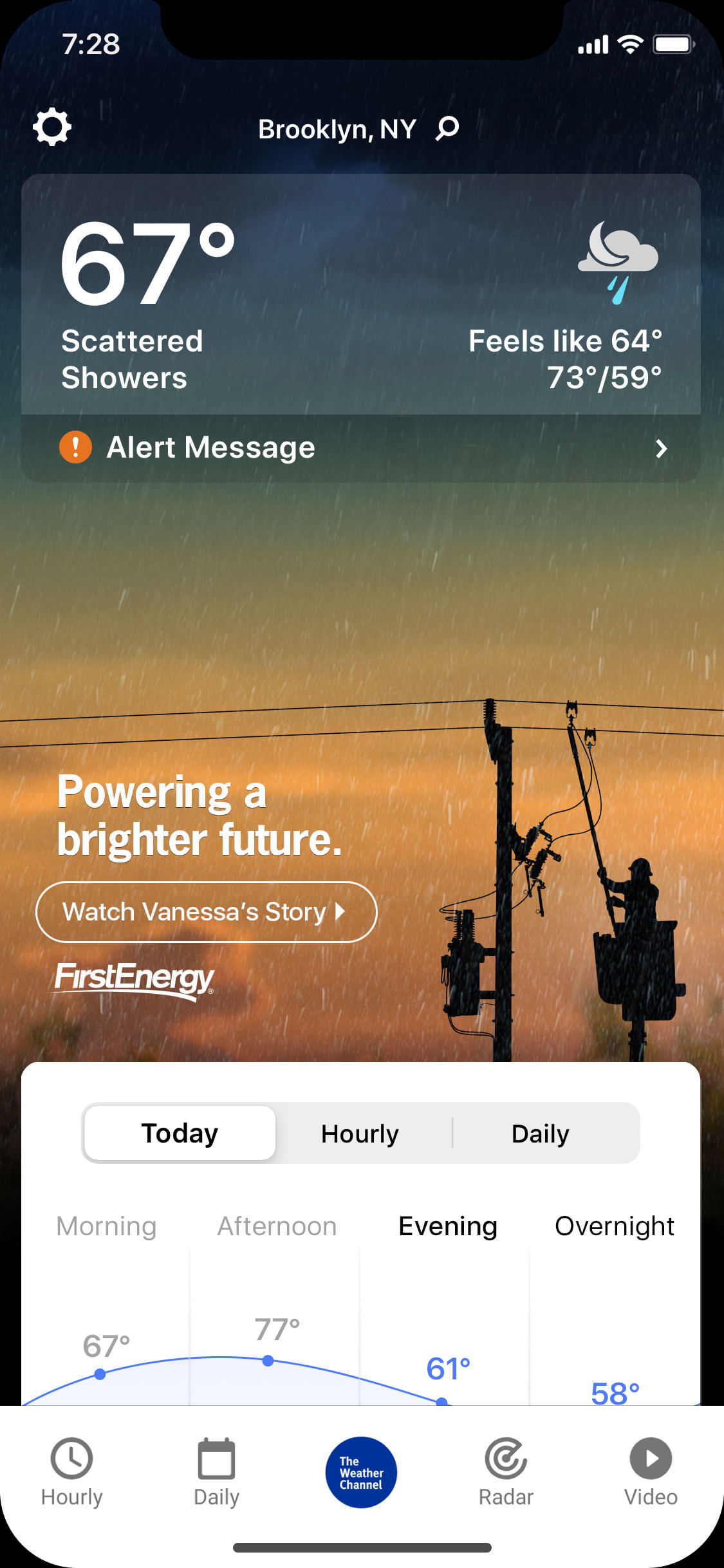 FirstEnergy_Mobile_App-IM_rainy_night