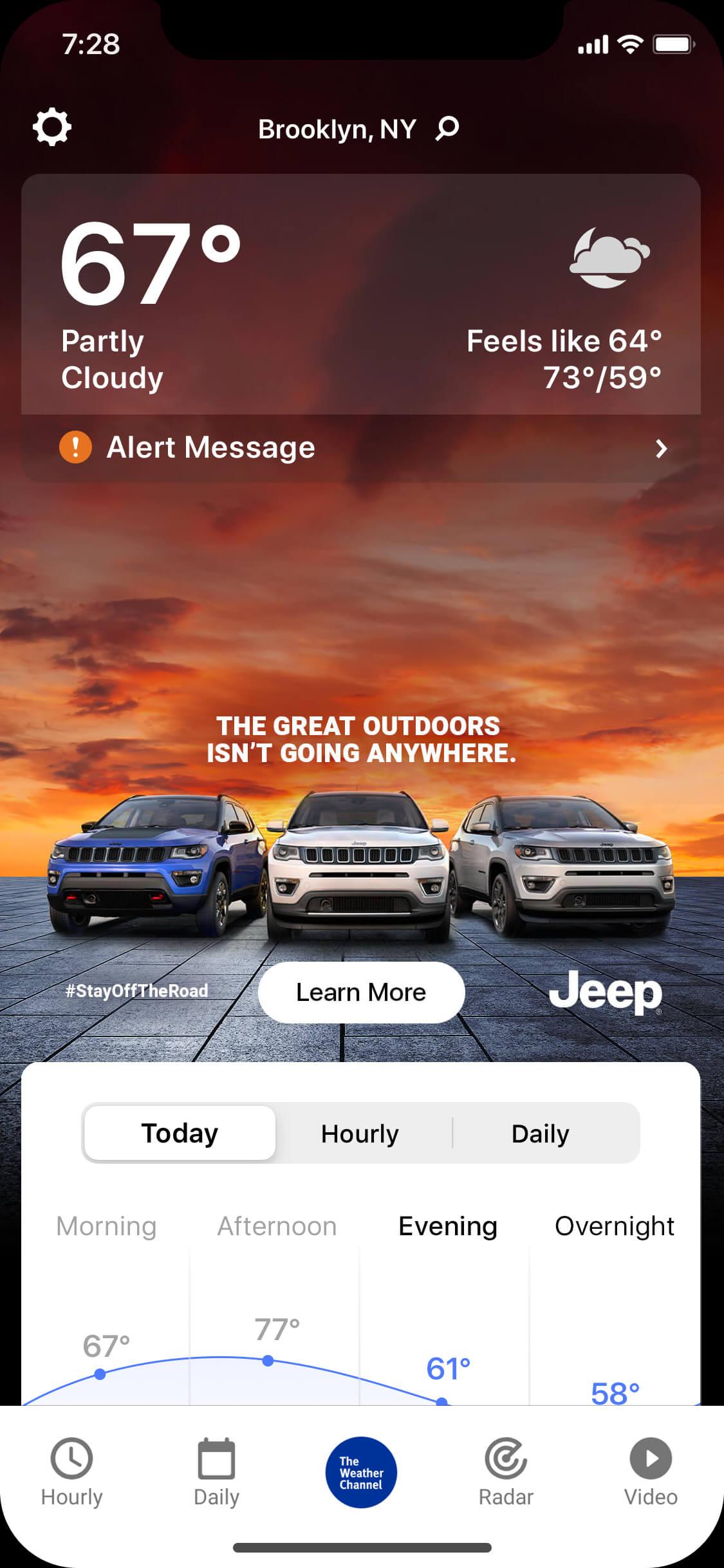 Jeep_MobileAppIM_Mock