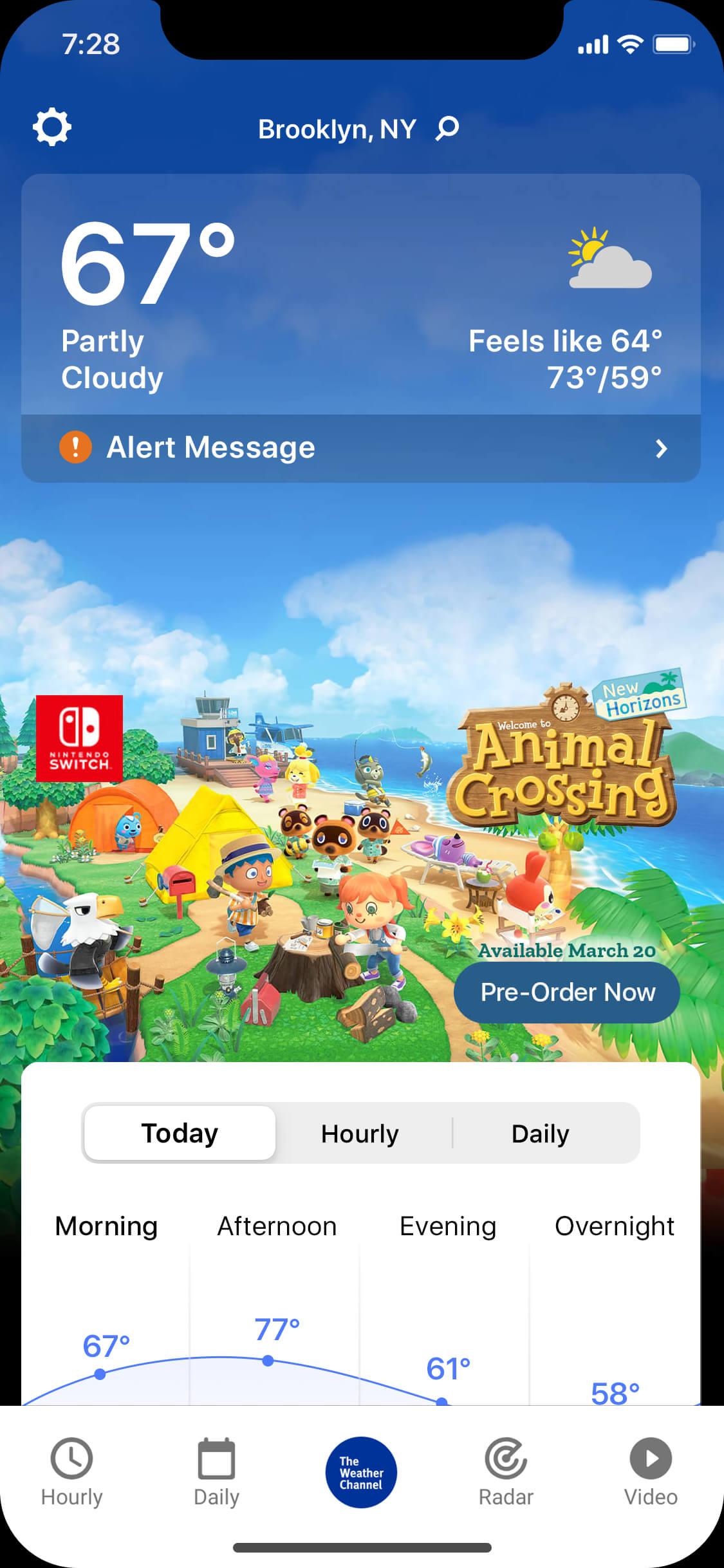 Nintendo_AnimalCrossing_IM_Mock