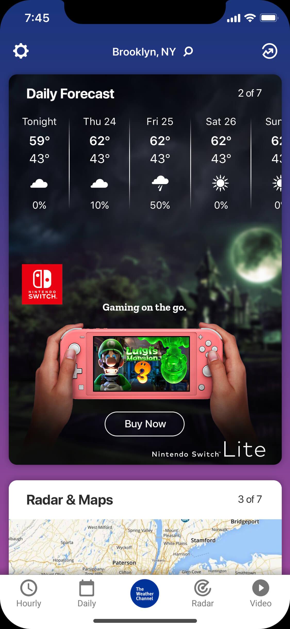 Nintendo_Swith_Lite_IF_Mock