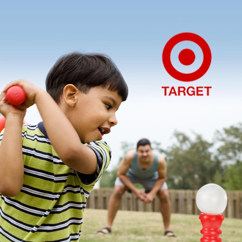 Target – MAIM – MWEB