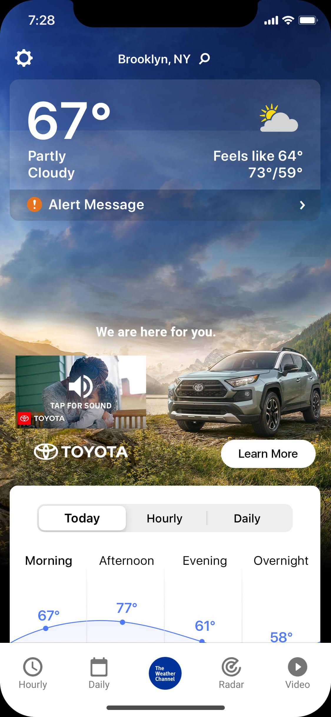 Toyota_MobileAppIM_Mock