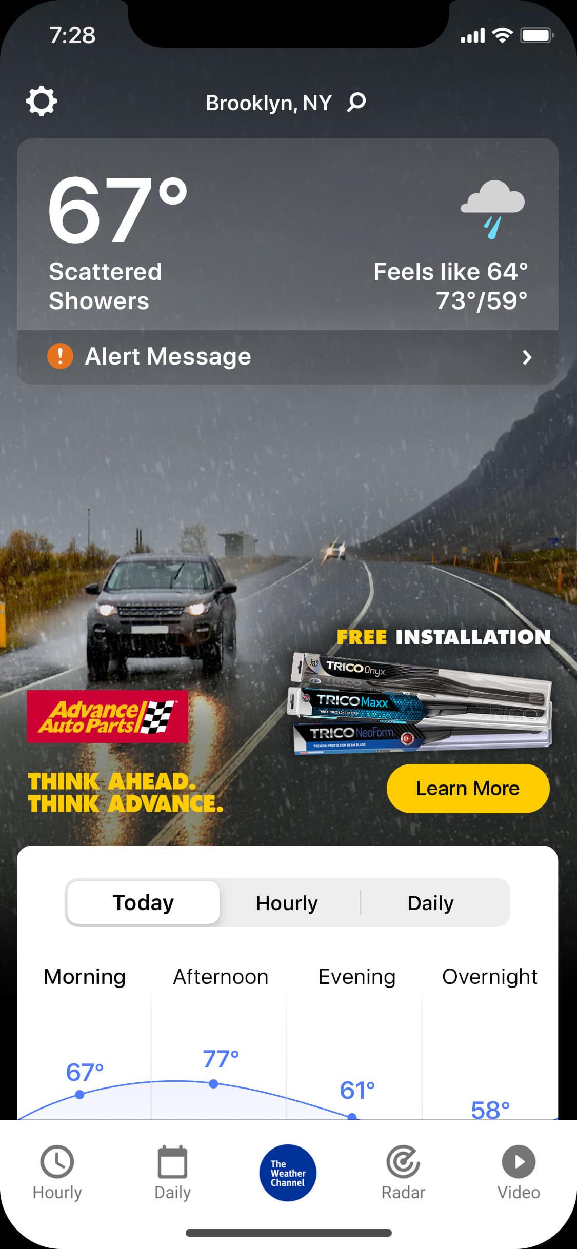 advance-auto_rainy_day