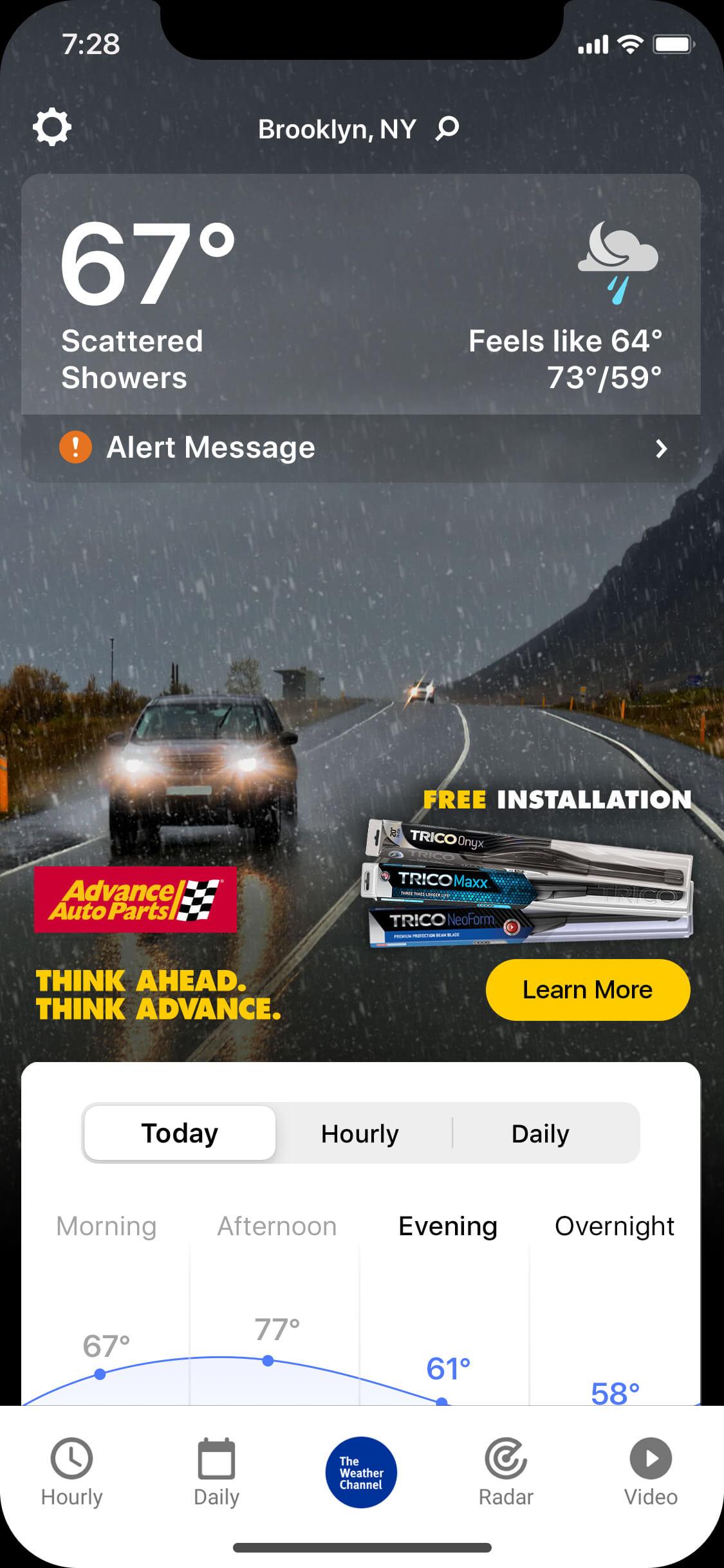 advance-auto_rainy_night