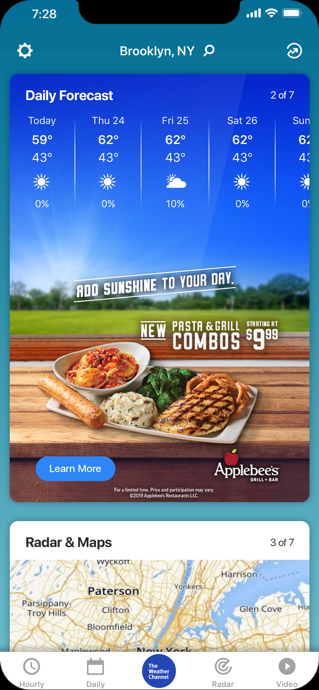 applebees-IF_0000_wht-clear_day