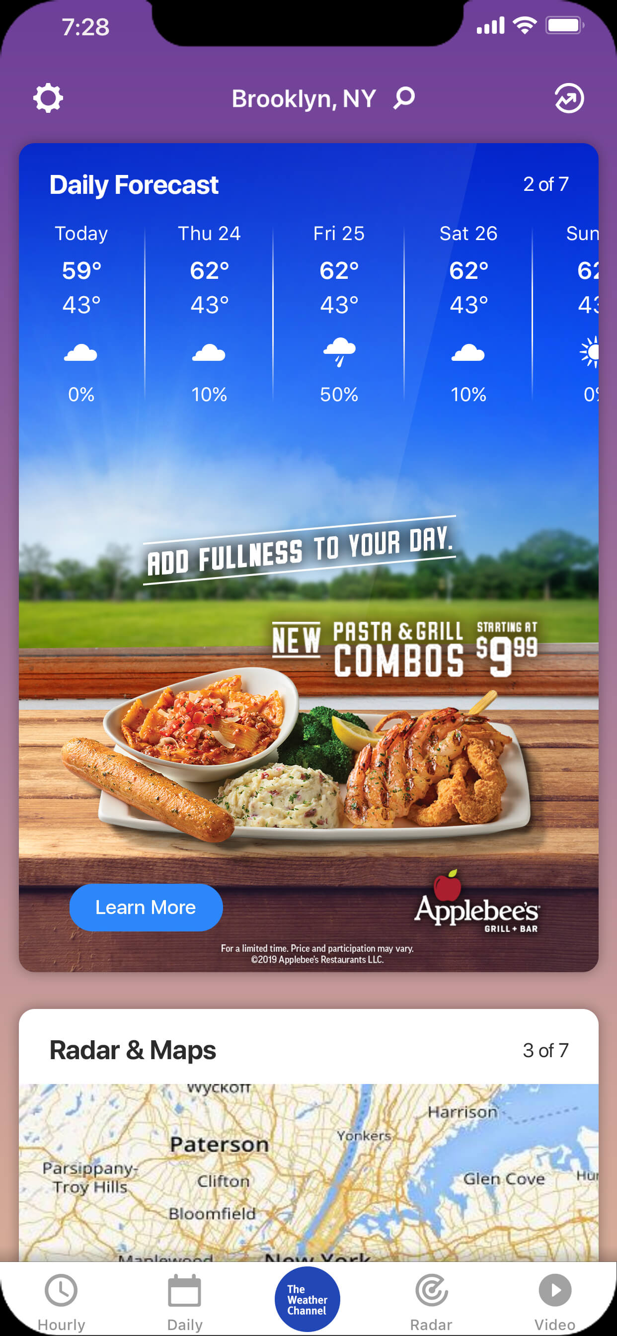 applebees-IF_0002_wht-cloudy_day