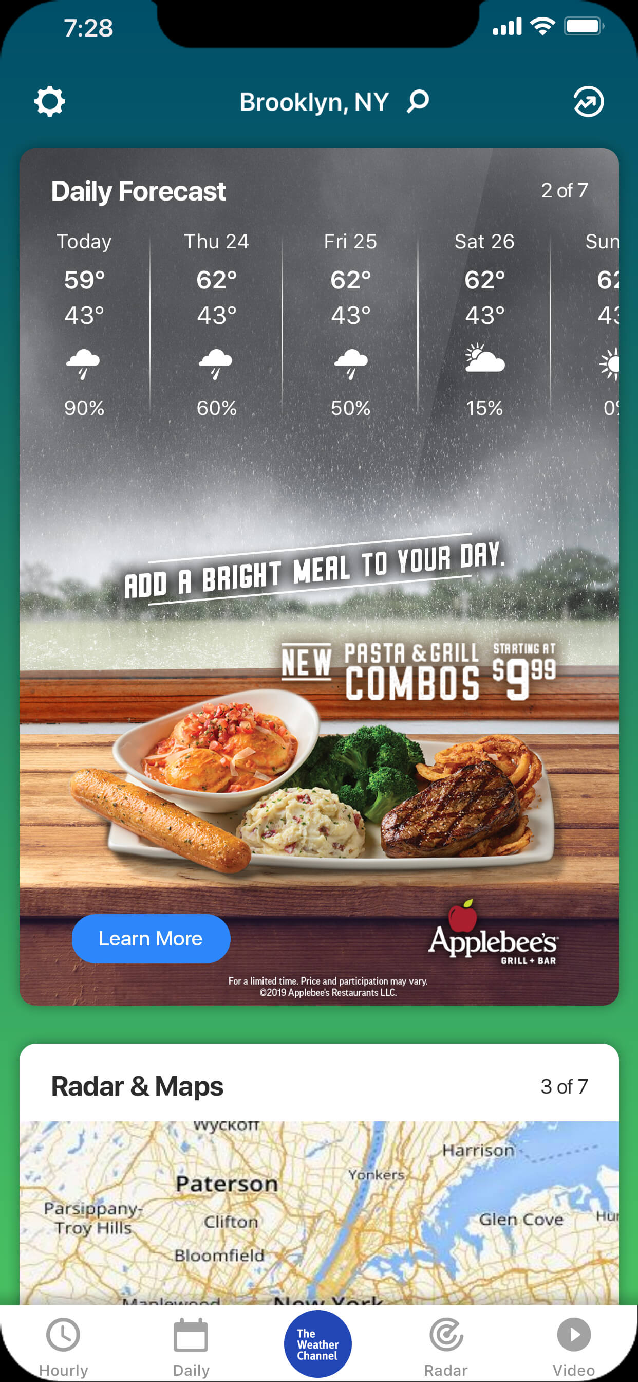 applebees-IF_0004_wht-rainy_day