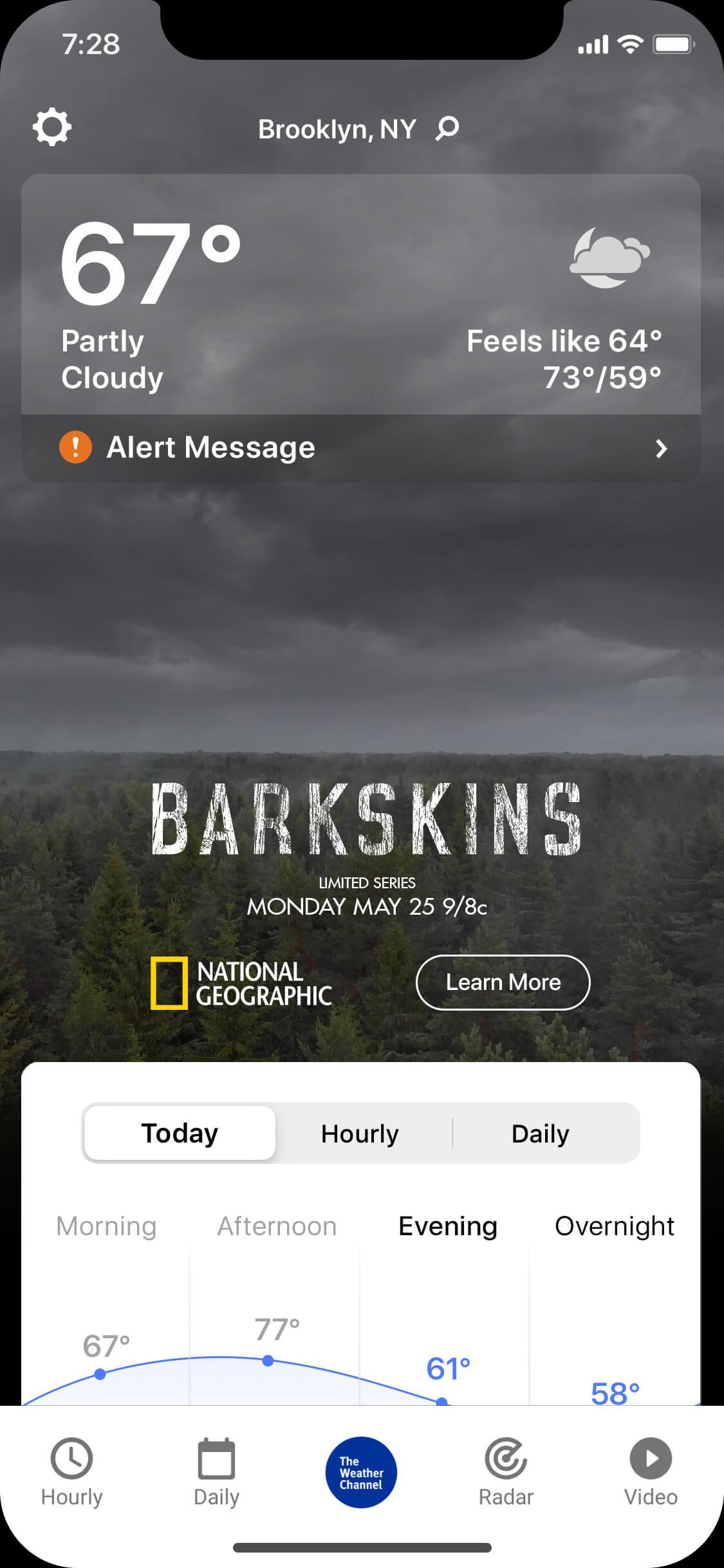 barkskins-mock-static