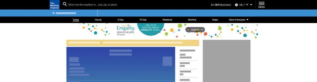 emgality_ closed