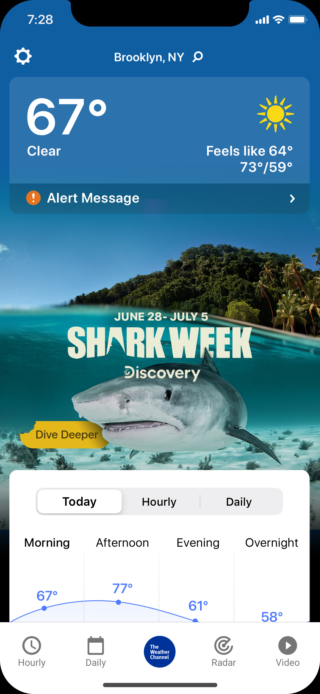 shark-week_IM_clear_day
